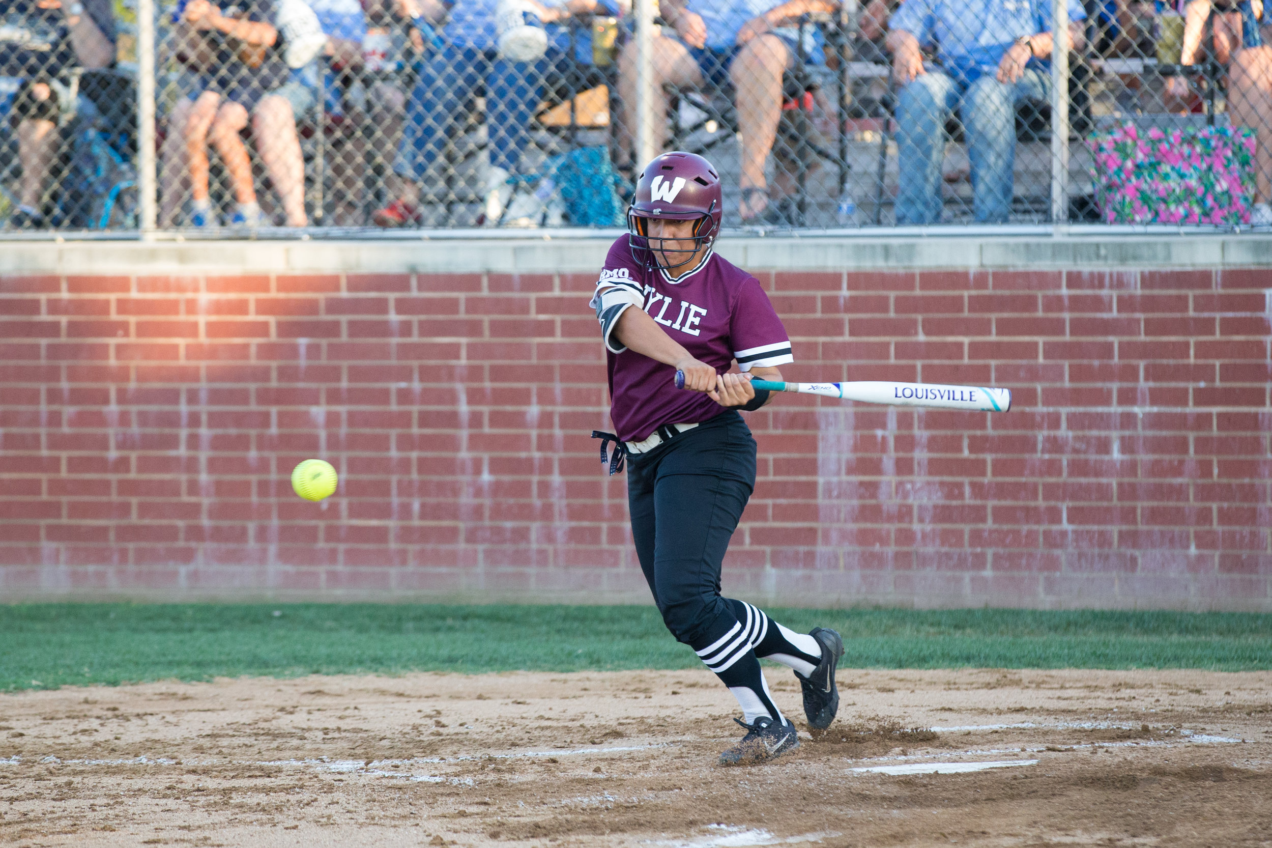 5_18 Wylie Softball-138.jpg