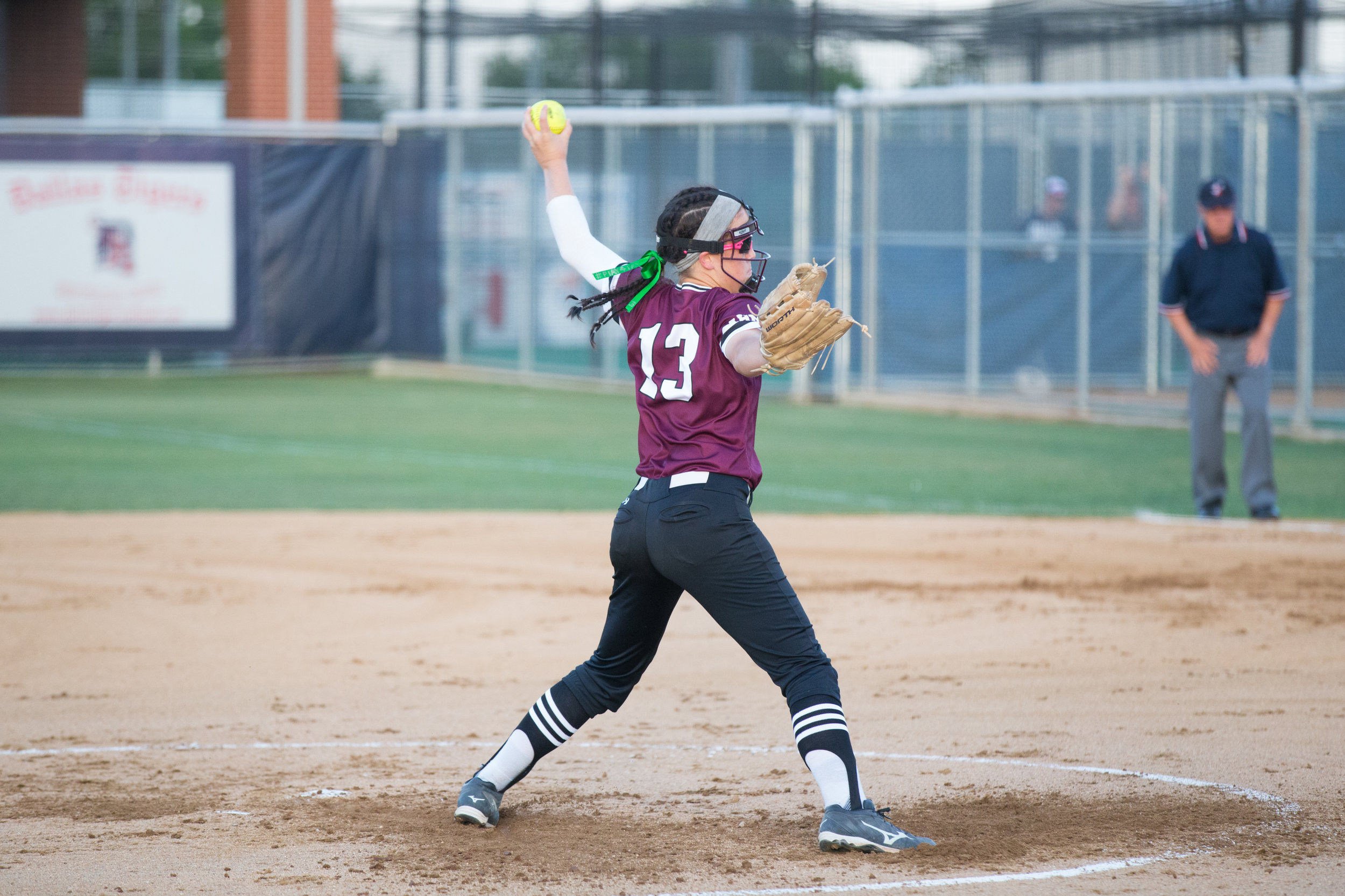5_18 Wylie Softball-143.jpg