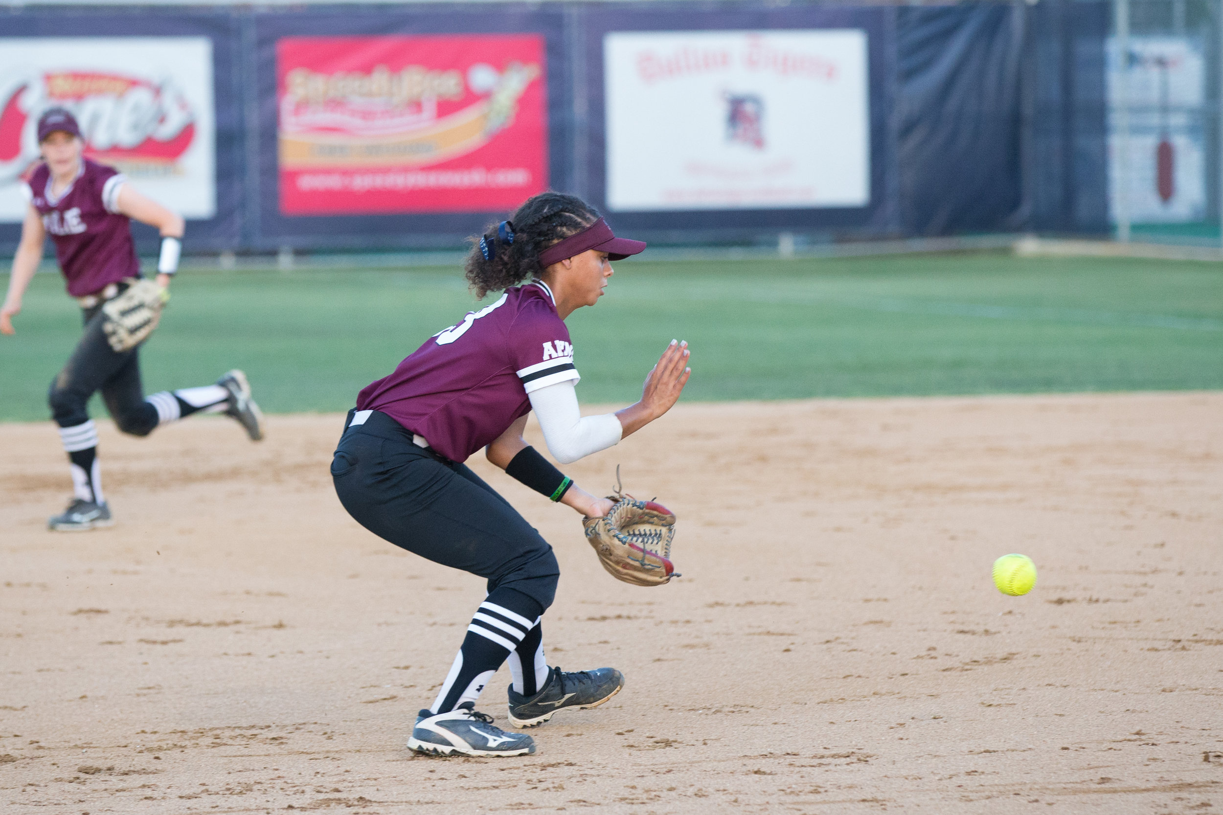 5_18 Wylie Softball-144.jpg