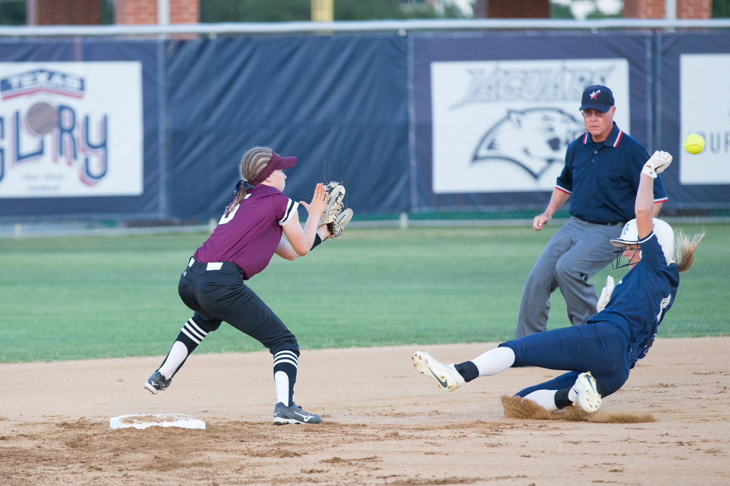 5_18 Wylie Softball-145.jpg