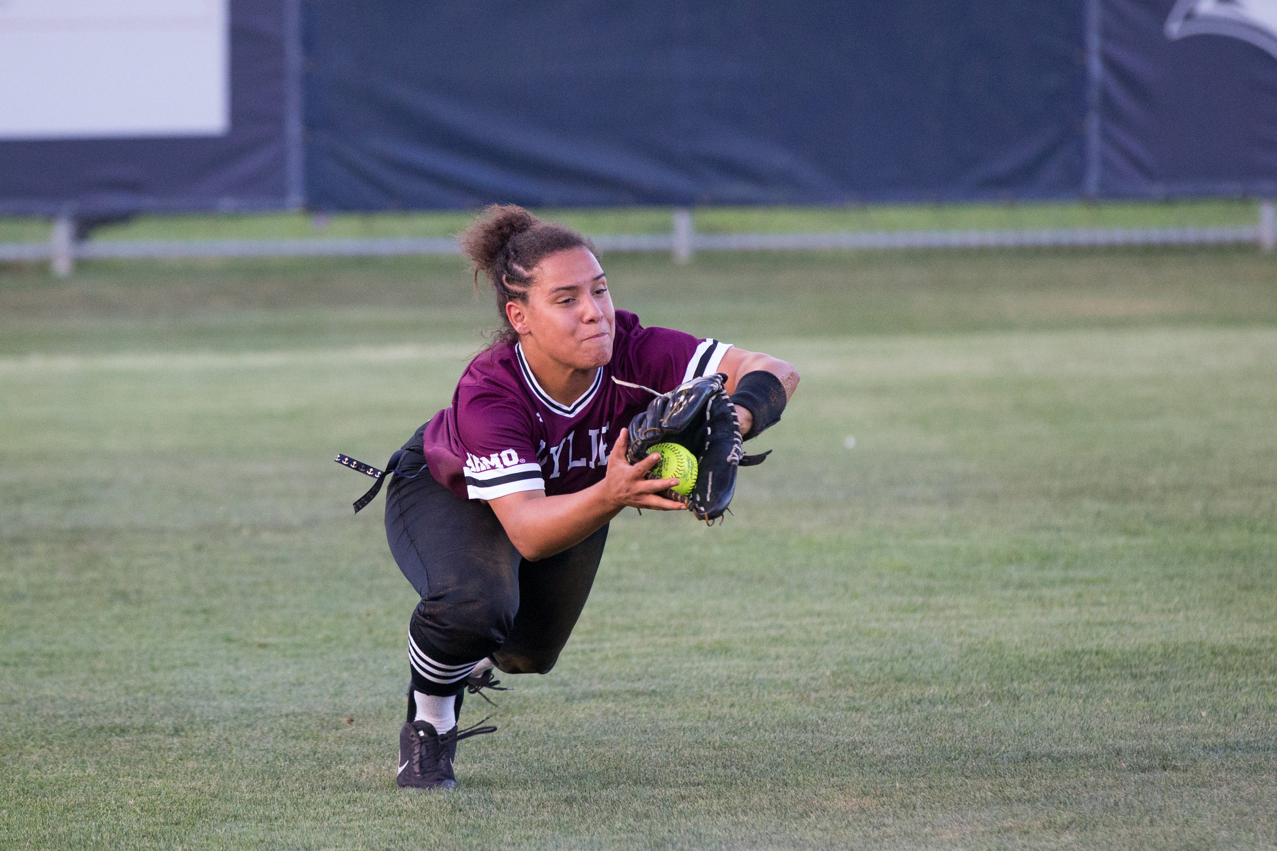 5_18 Wylie Softball-147.jpg
