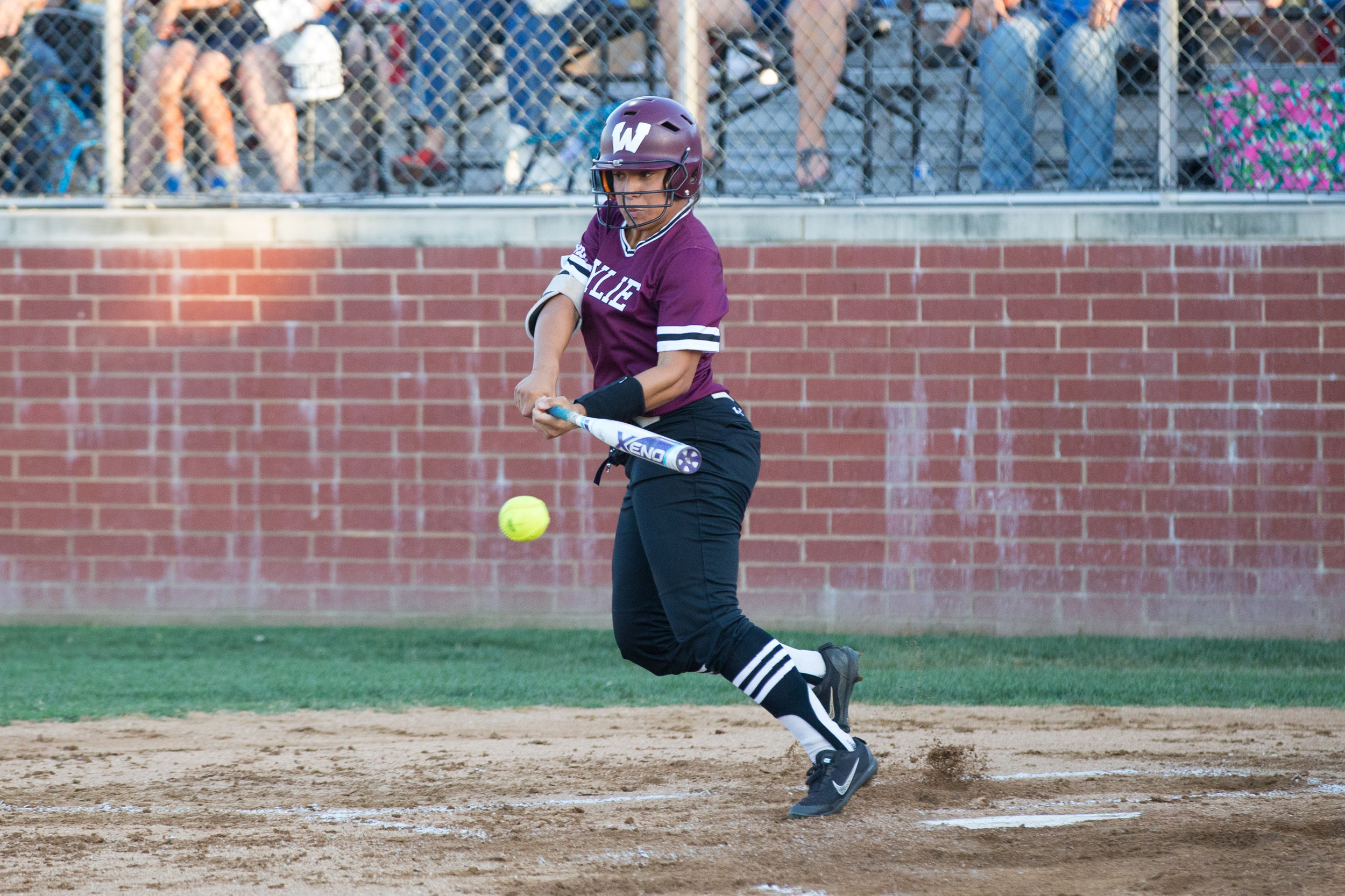 5_18 Wylie Softball-140.jpg