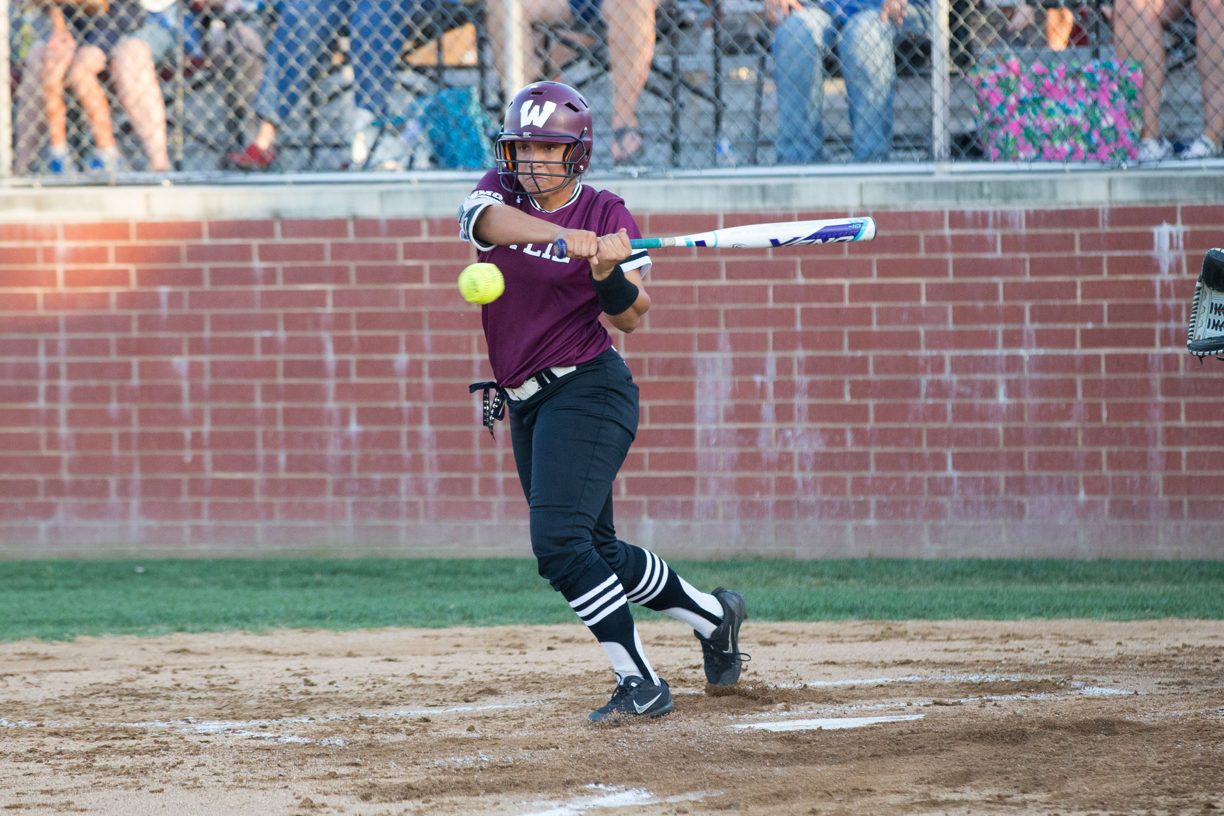 5_18 Wylie Softball-139.jpg