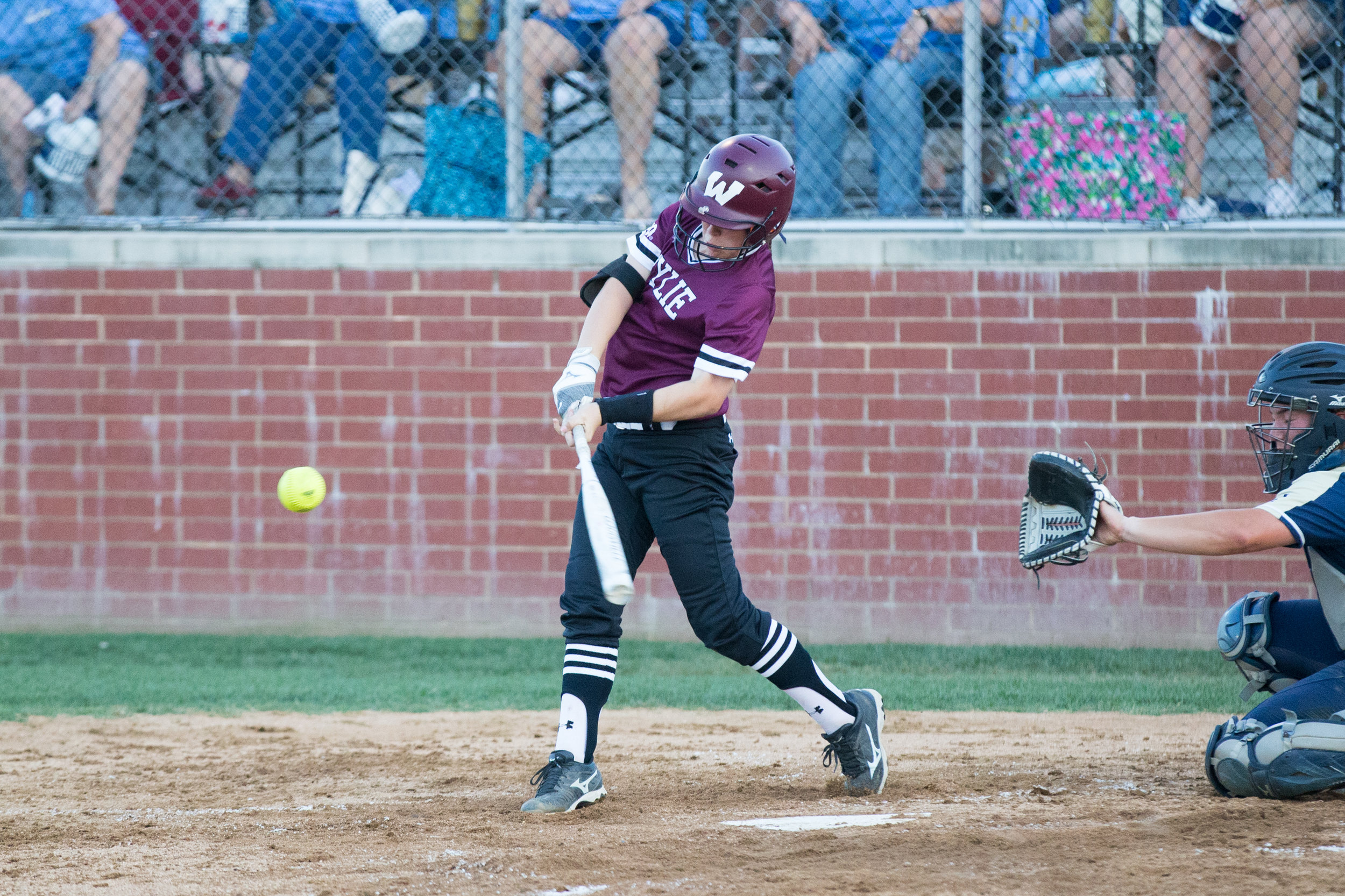 5_18 Wylie Softball-148.jpg