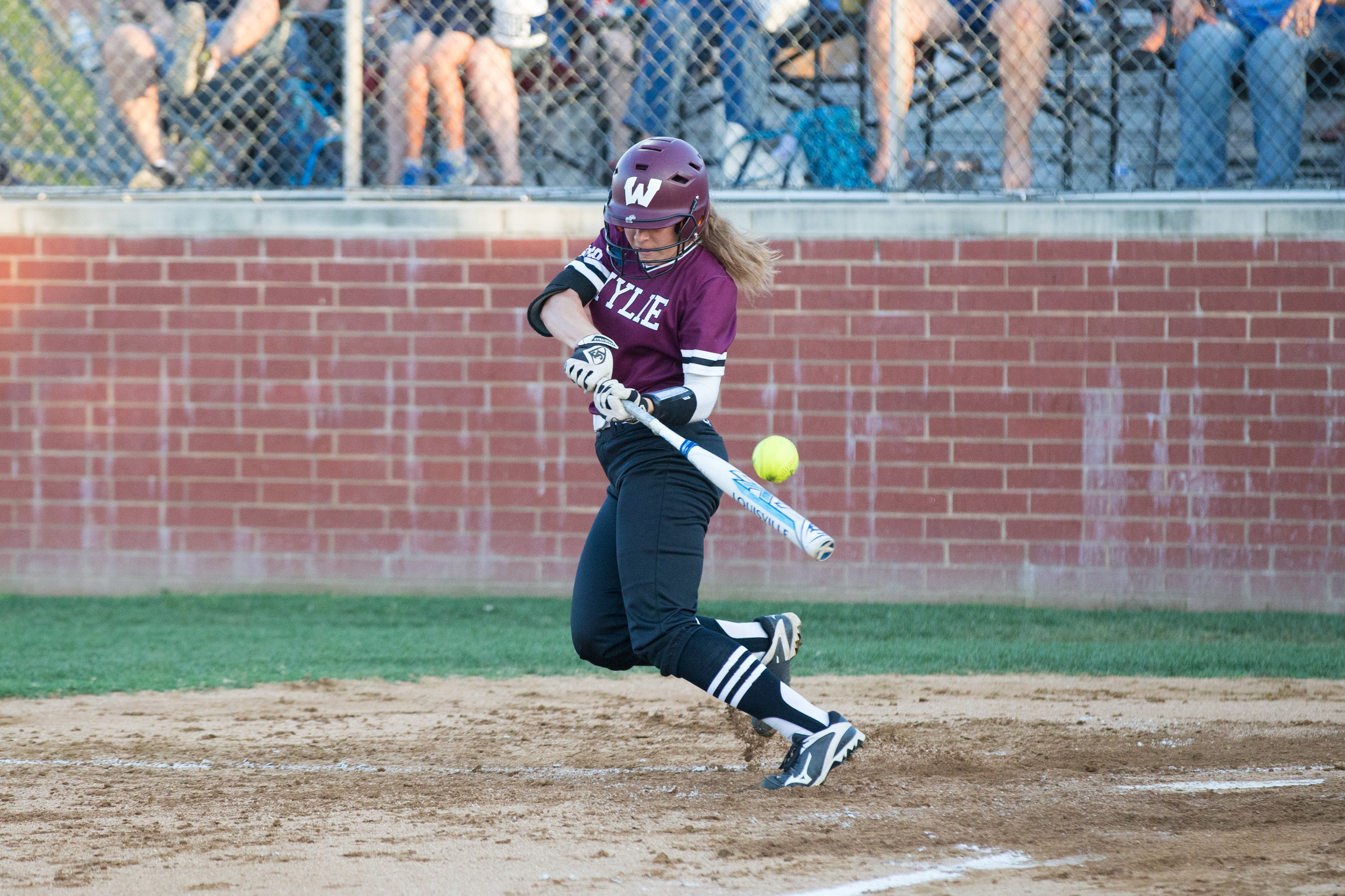 5_18 Wylie Softball-141.jpg