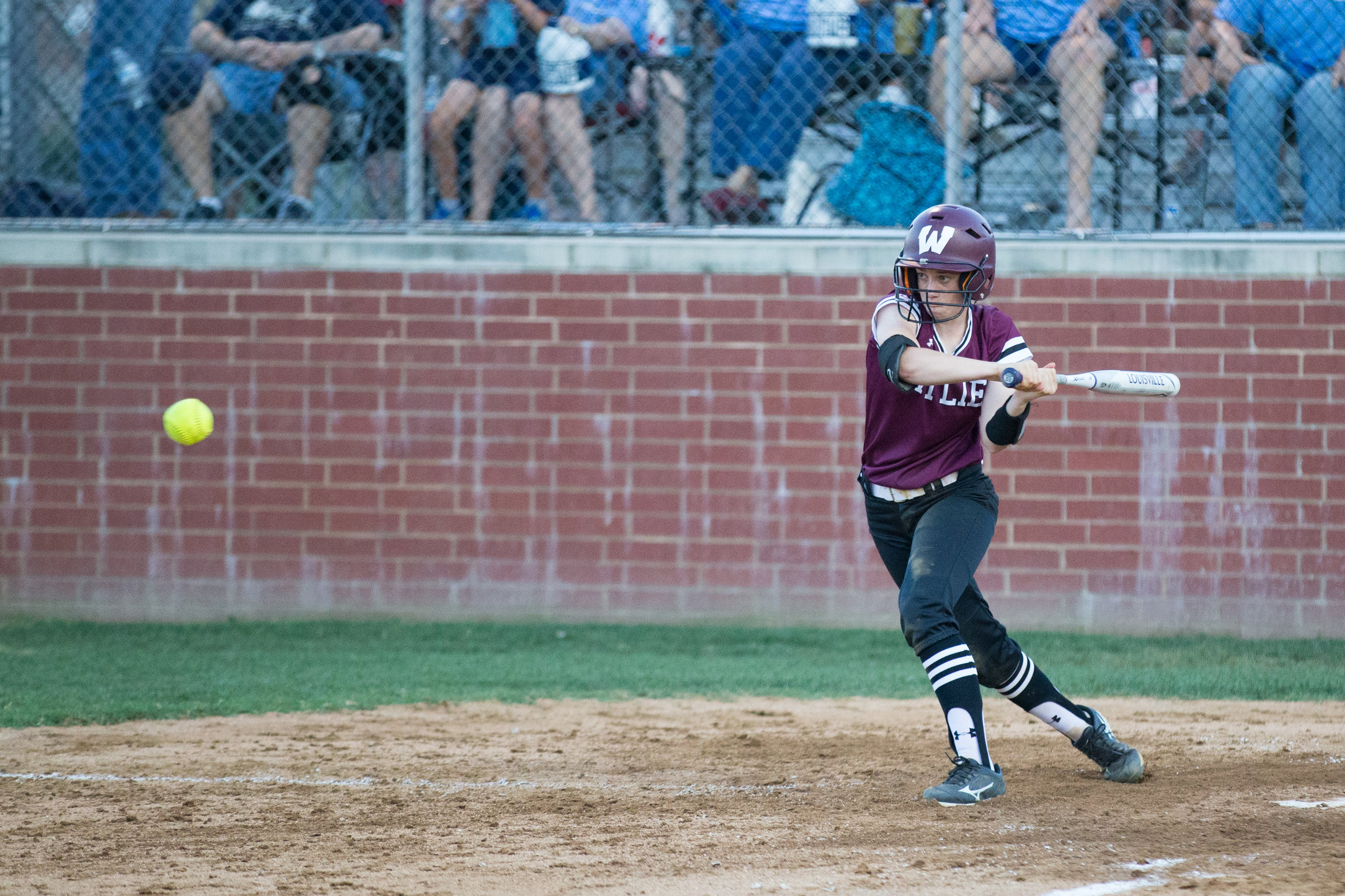 5_18 Wylie Softball-149.jpg