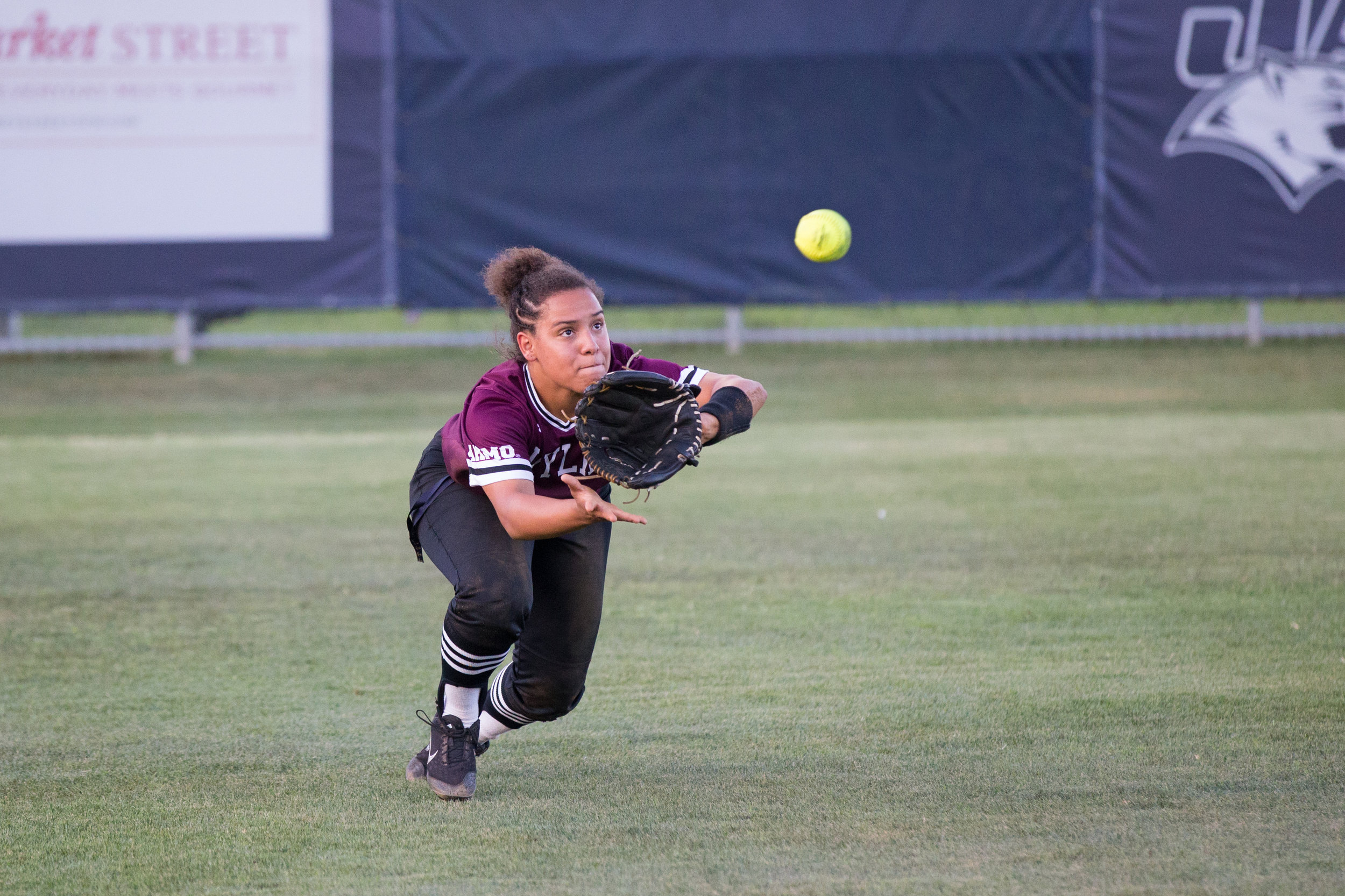5_18 Wylie Softball-146.jpg