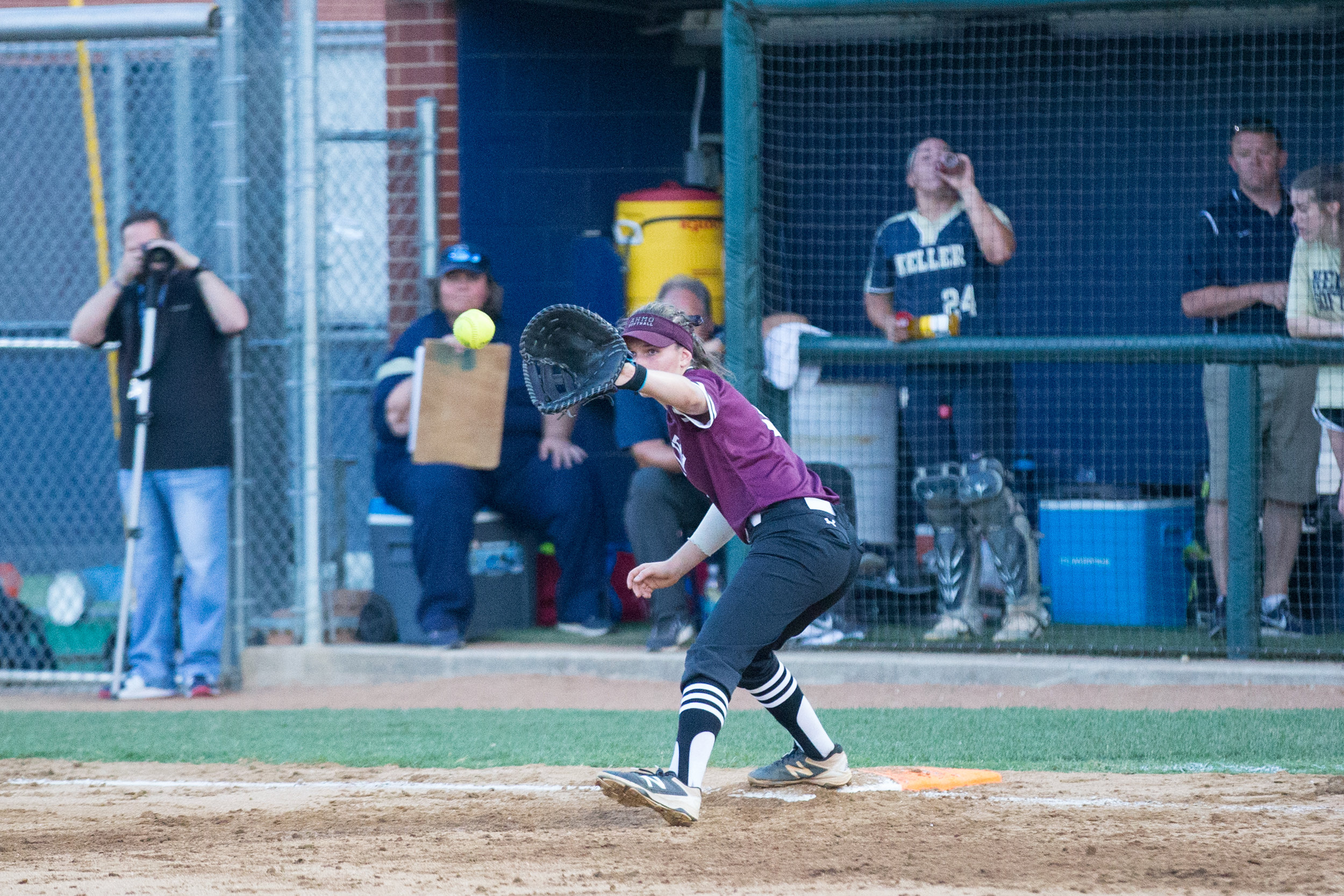 5_18 Wylie Softball-151.jpg
