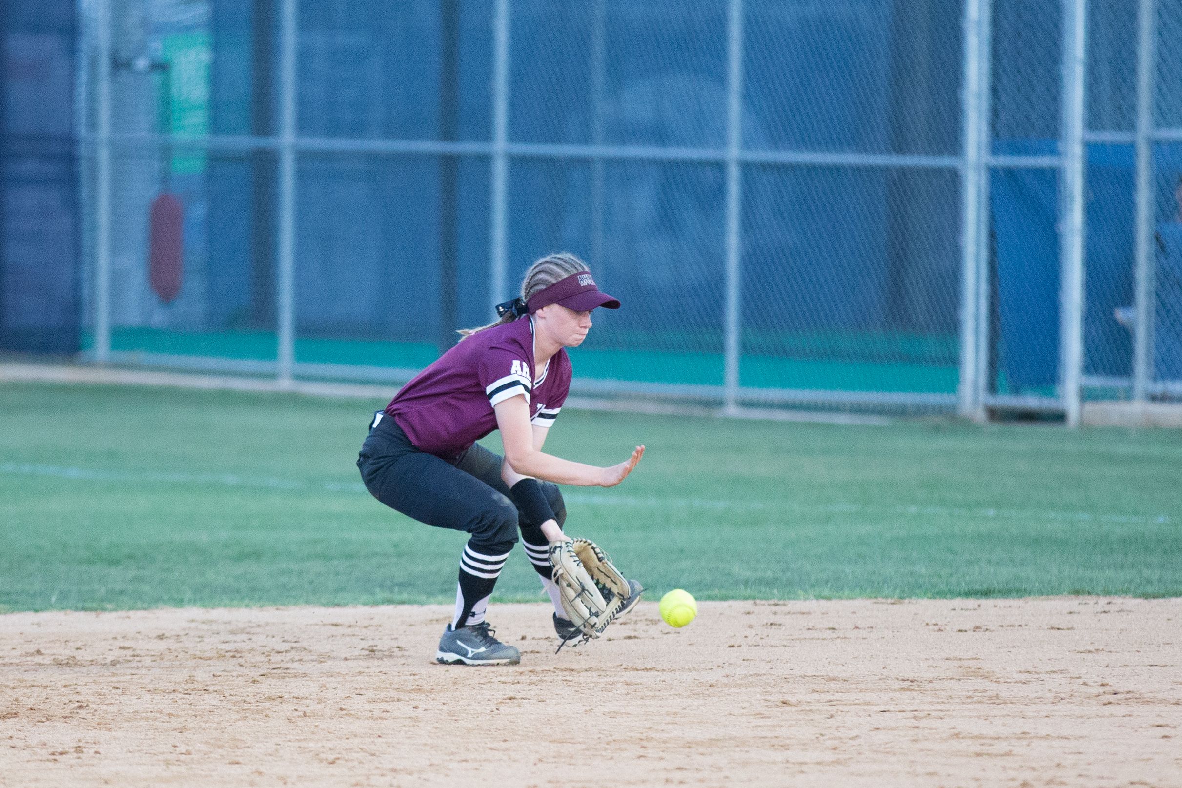 5_18 Wylie Softball-152.jpg