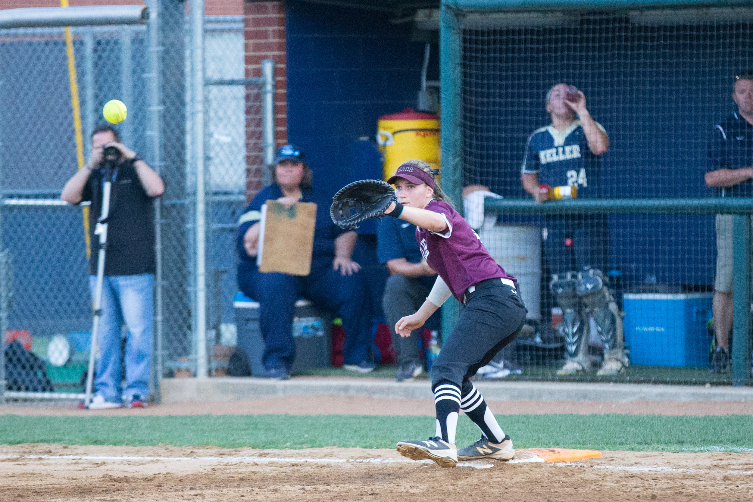 5_18 Wylie Softball-150.jpg