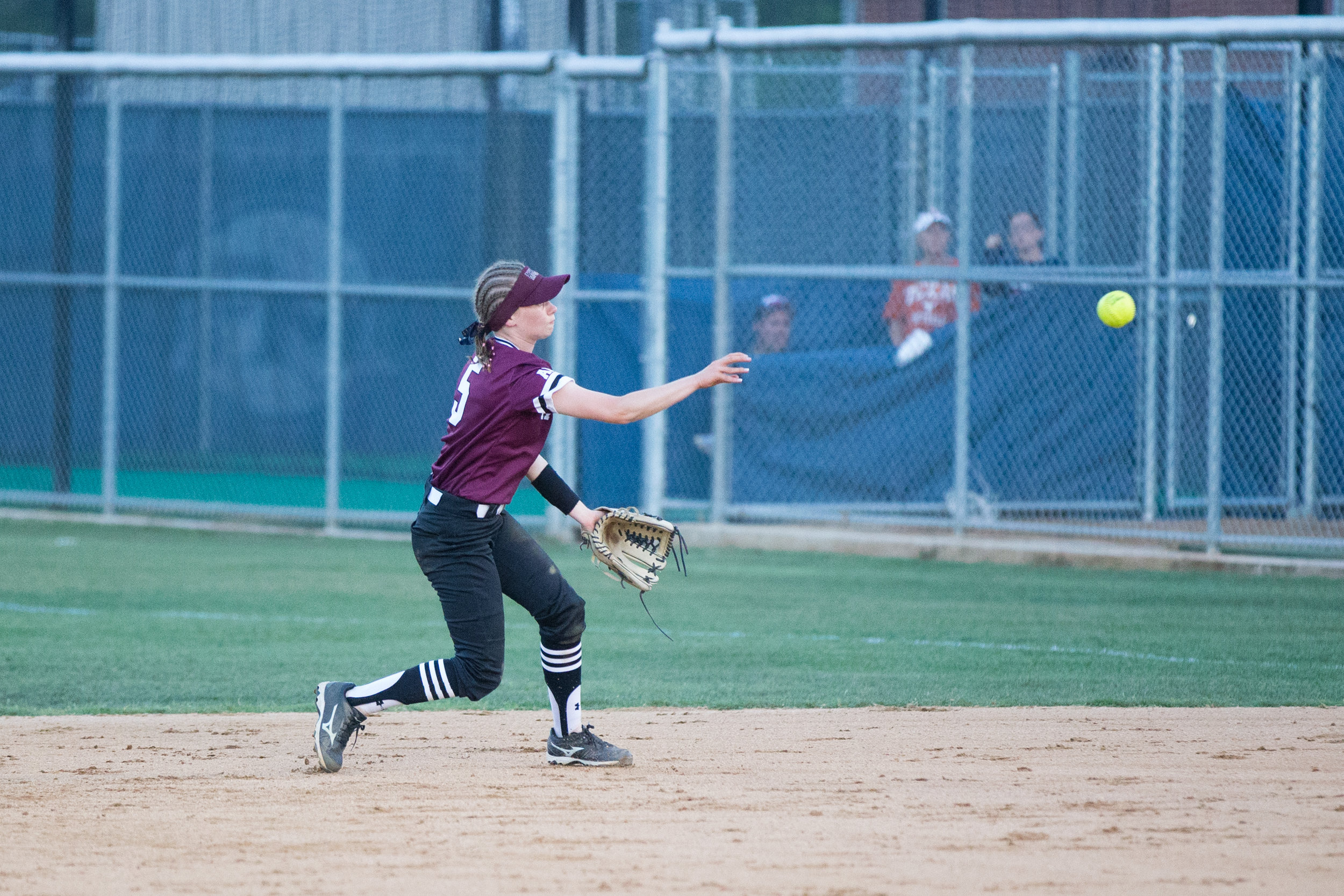 5_18 Wylie Softball-153.jpg