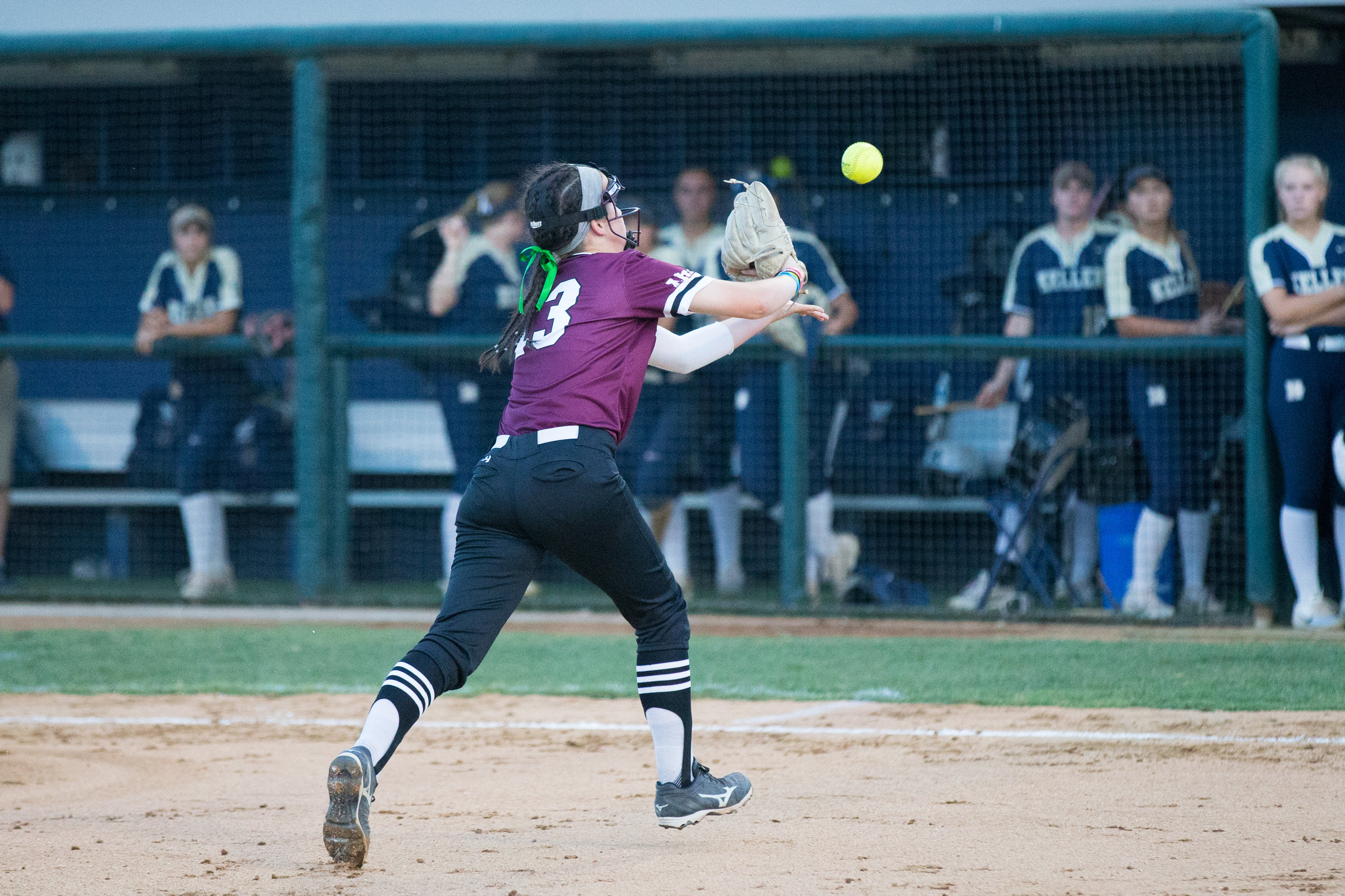 5_18 Wylie Softball-155.jpg