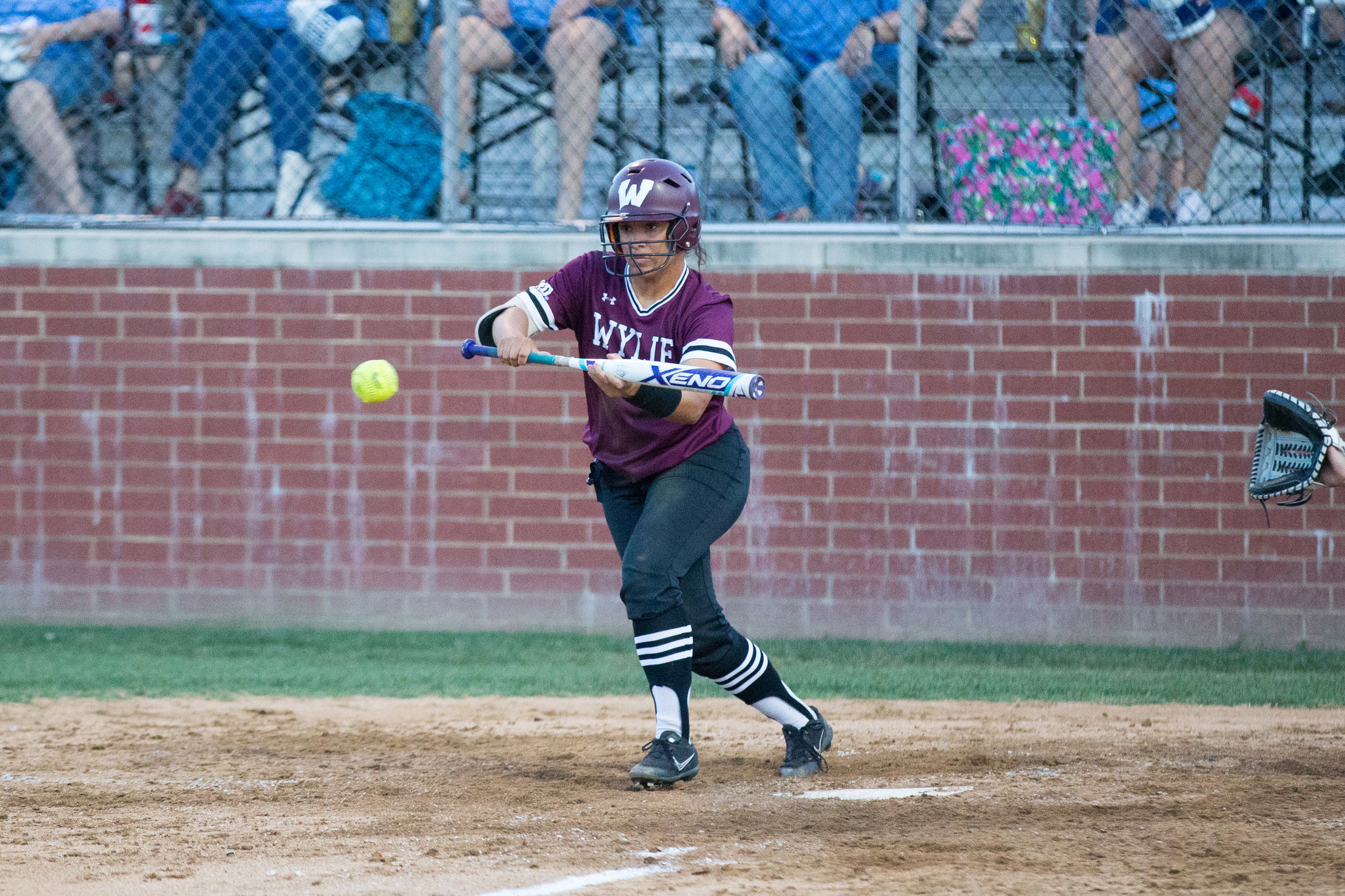 5_18 Wylie Softball-156.jpg