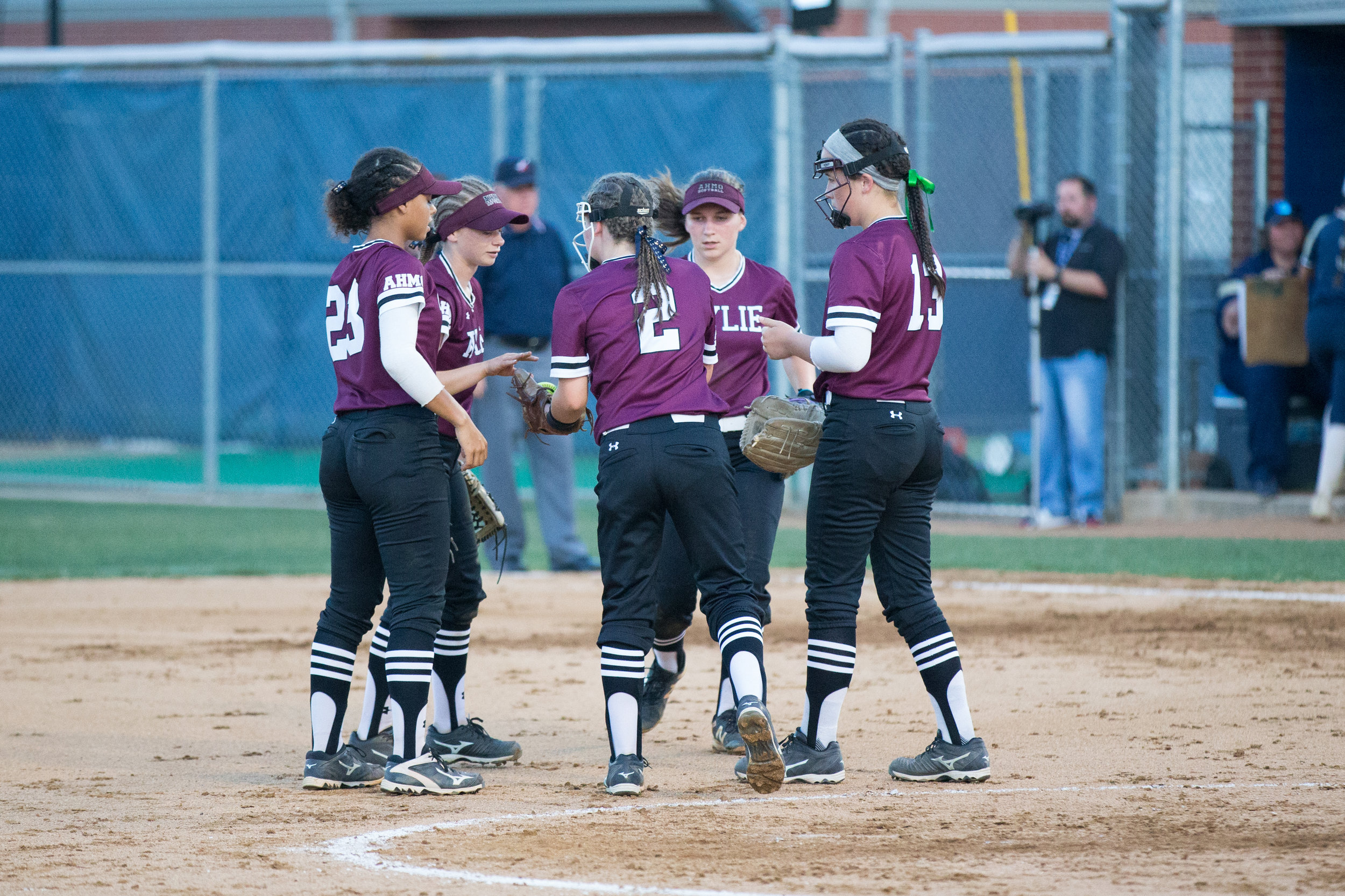 5_18 Wylie Softball-154.jpg