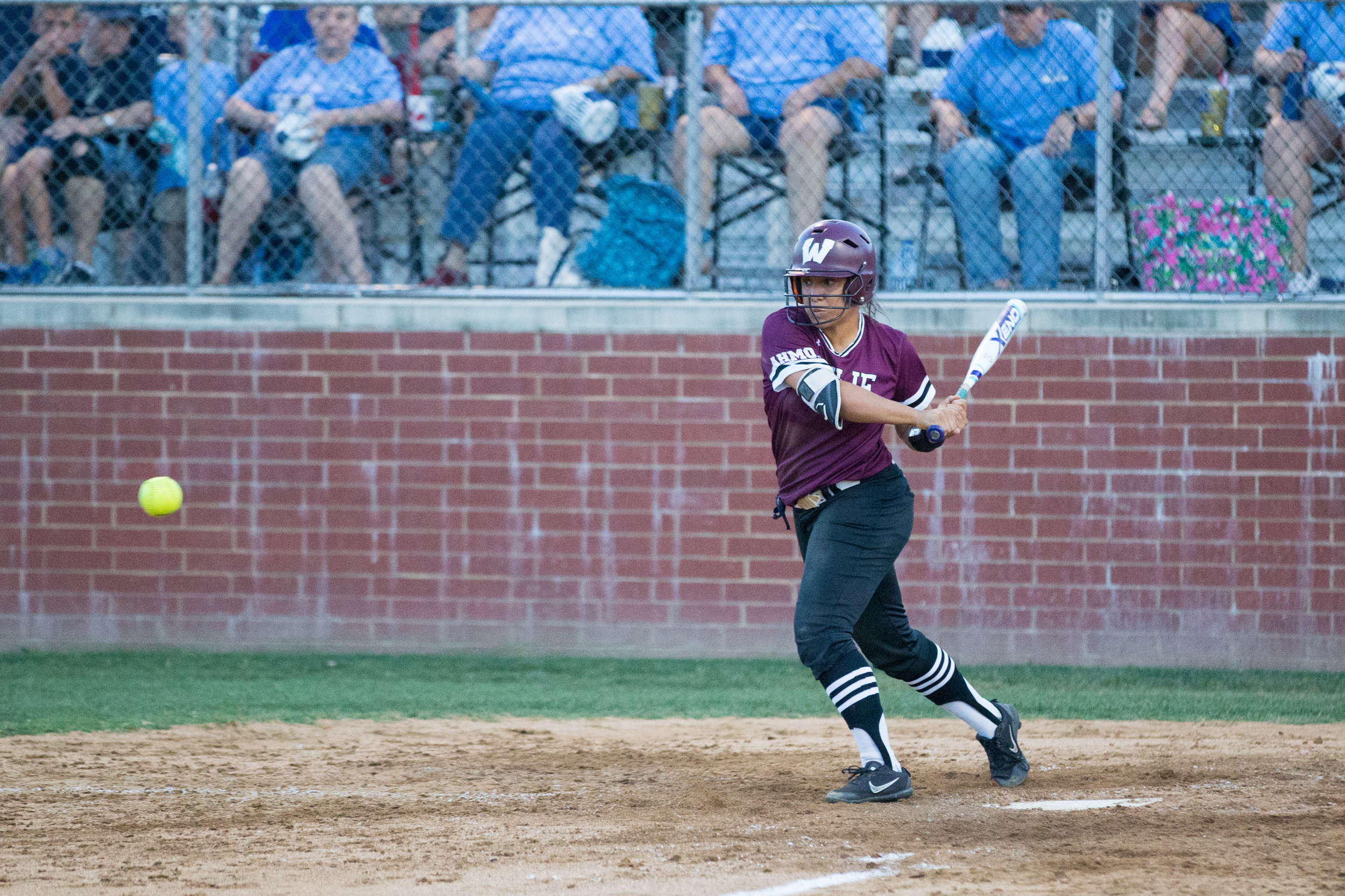 5_18 Wylie Softball-157.jpg