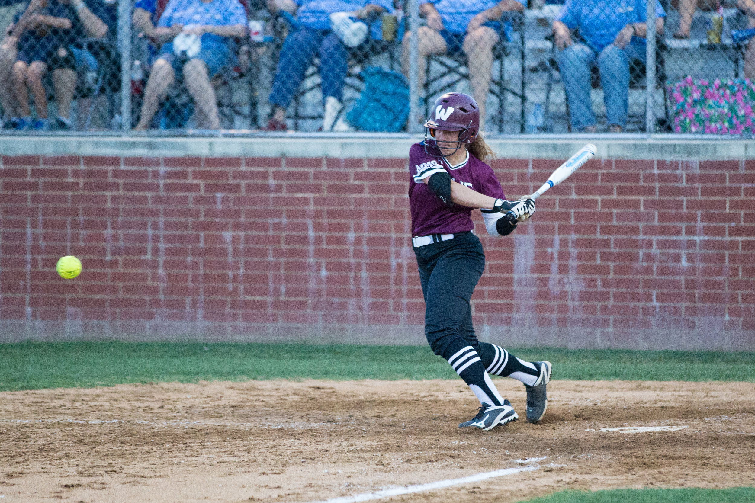 5_18 Wylie Softball-159.jpg
