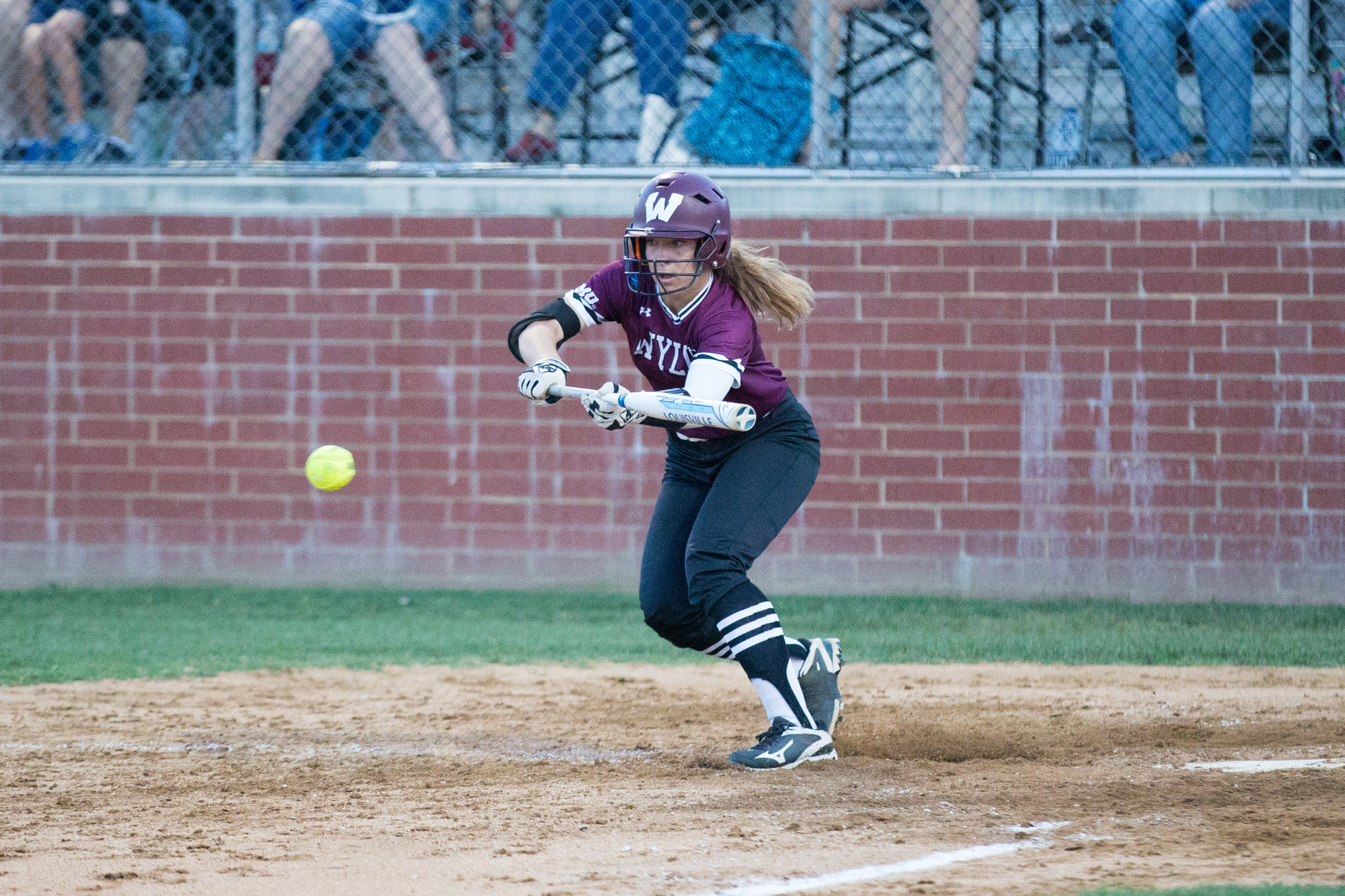 5_18 Wylie Softball-158.jpg