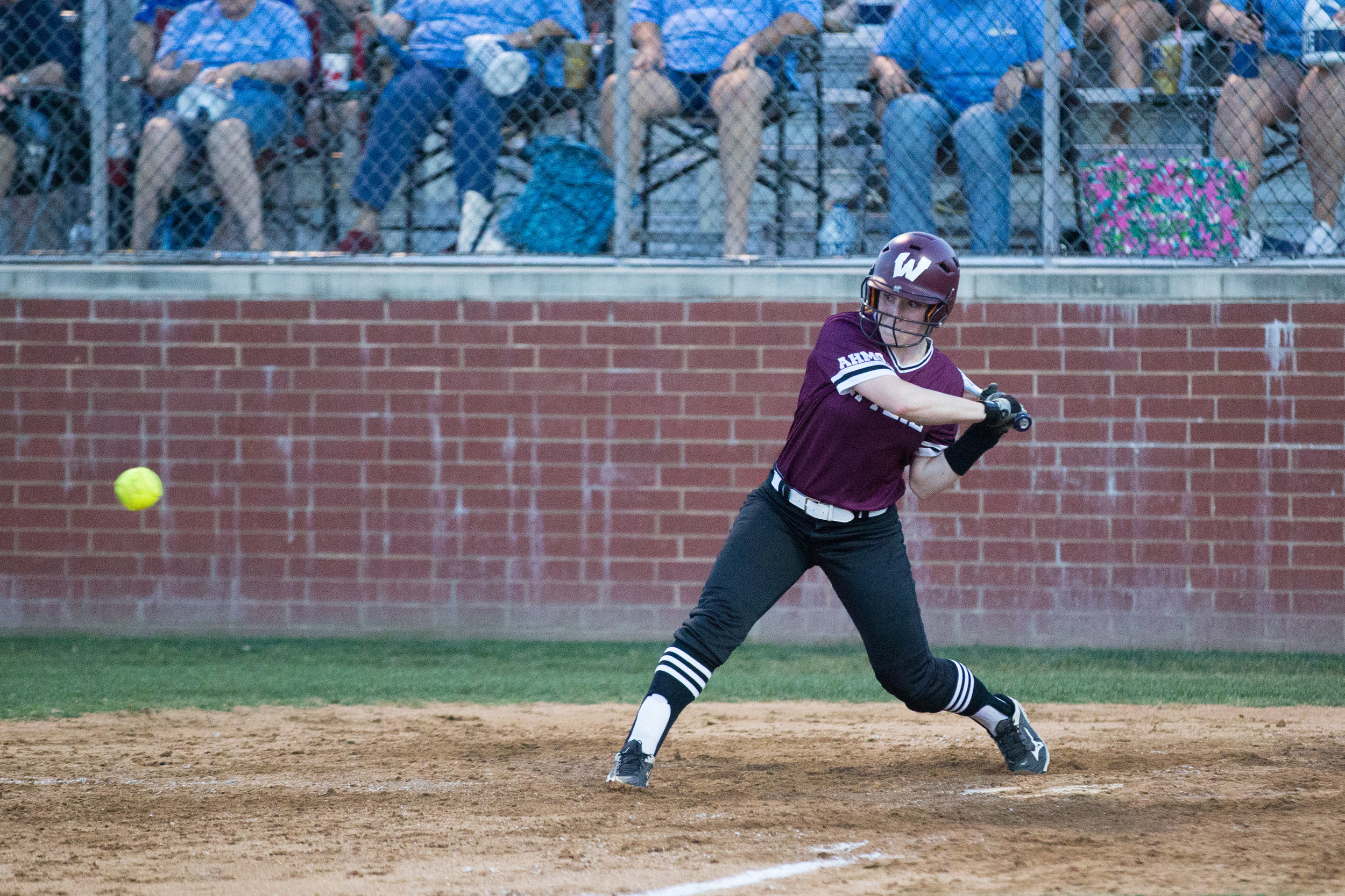 5_18 Wylie Softball-161.jpg