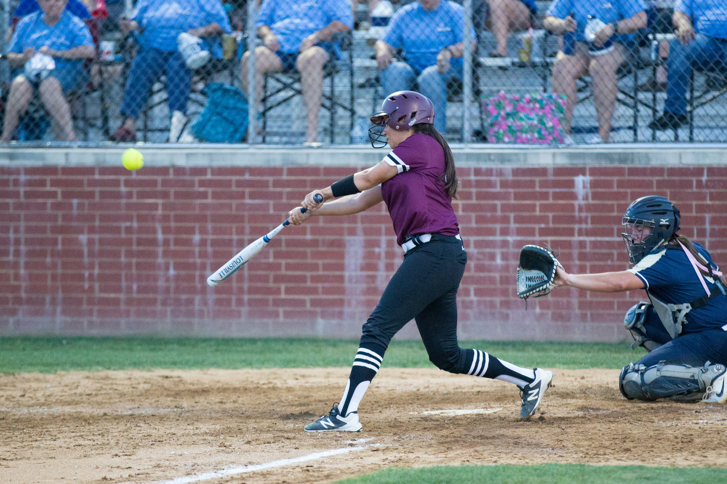 5_18 Wylie Softball-160.jpg