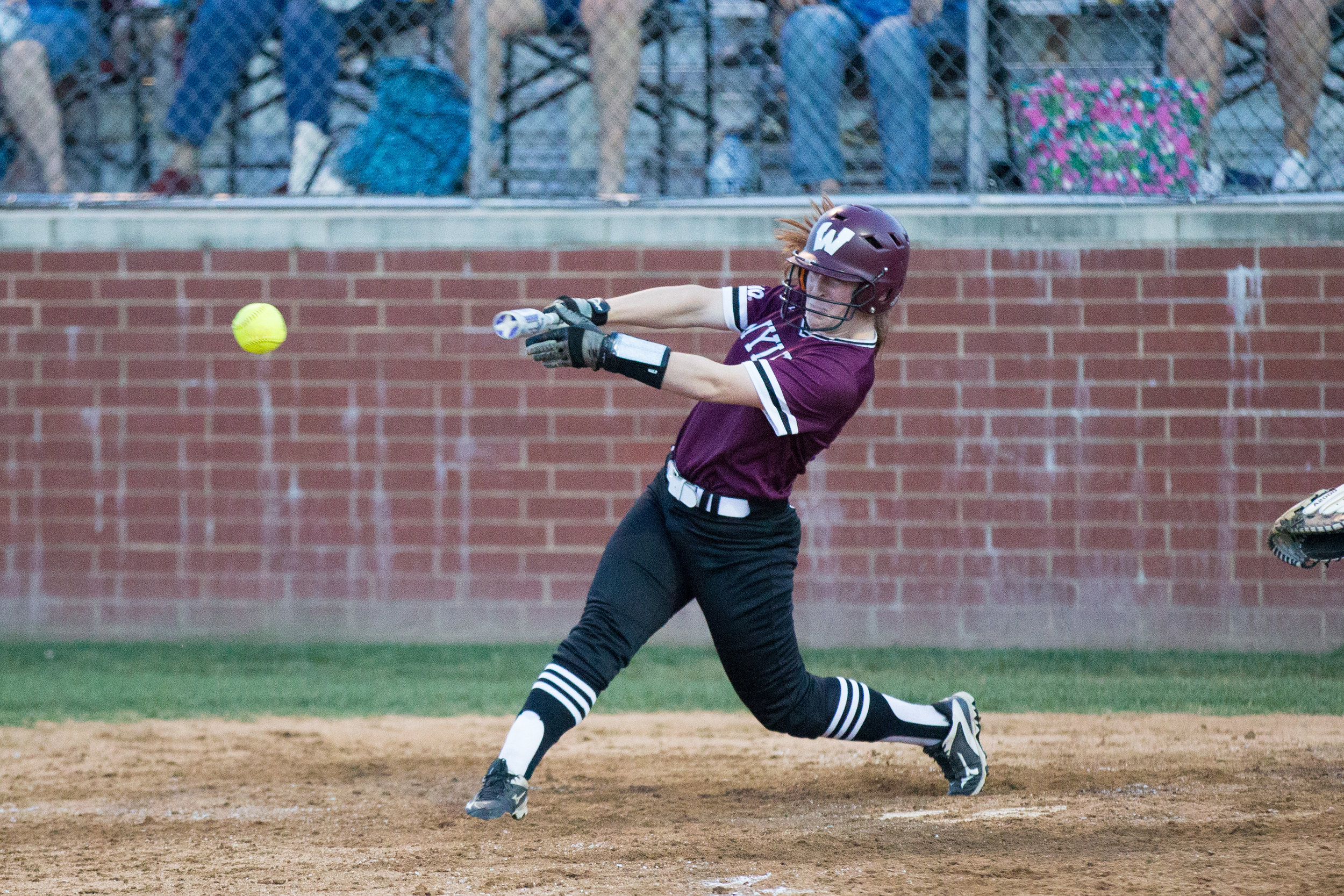 5_18 Wylie Softball-163.jpg