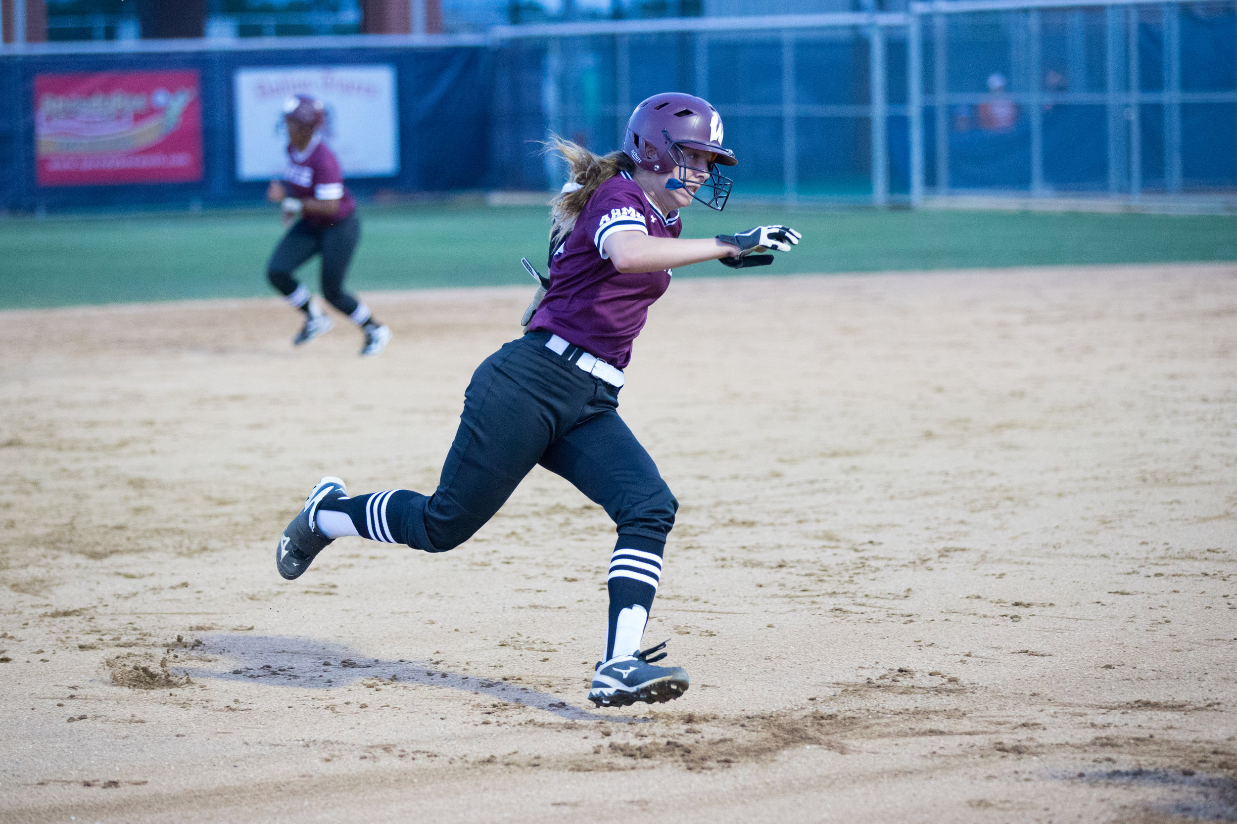 5_18 Wylie Softball-164.jpg