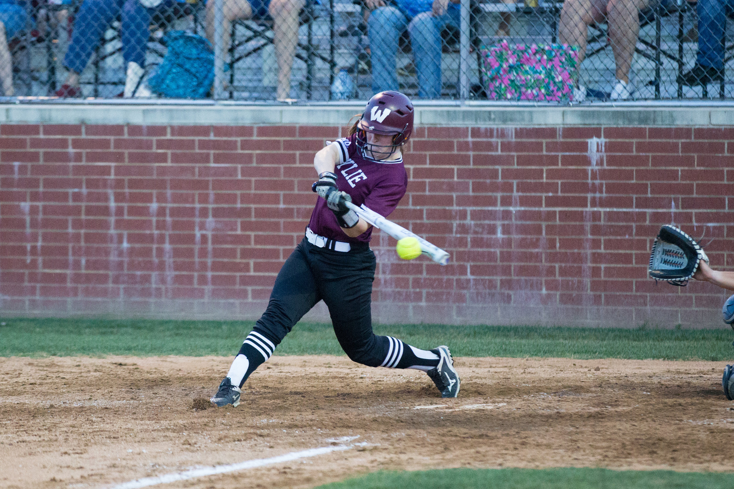 5_18 Wylie Softball-162.jpg