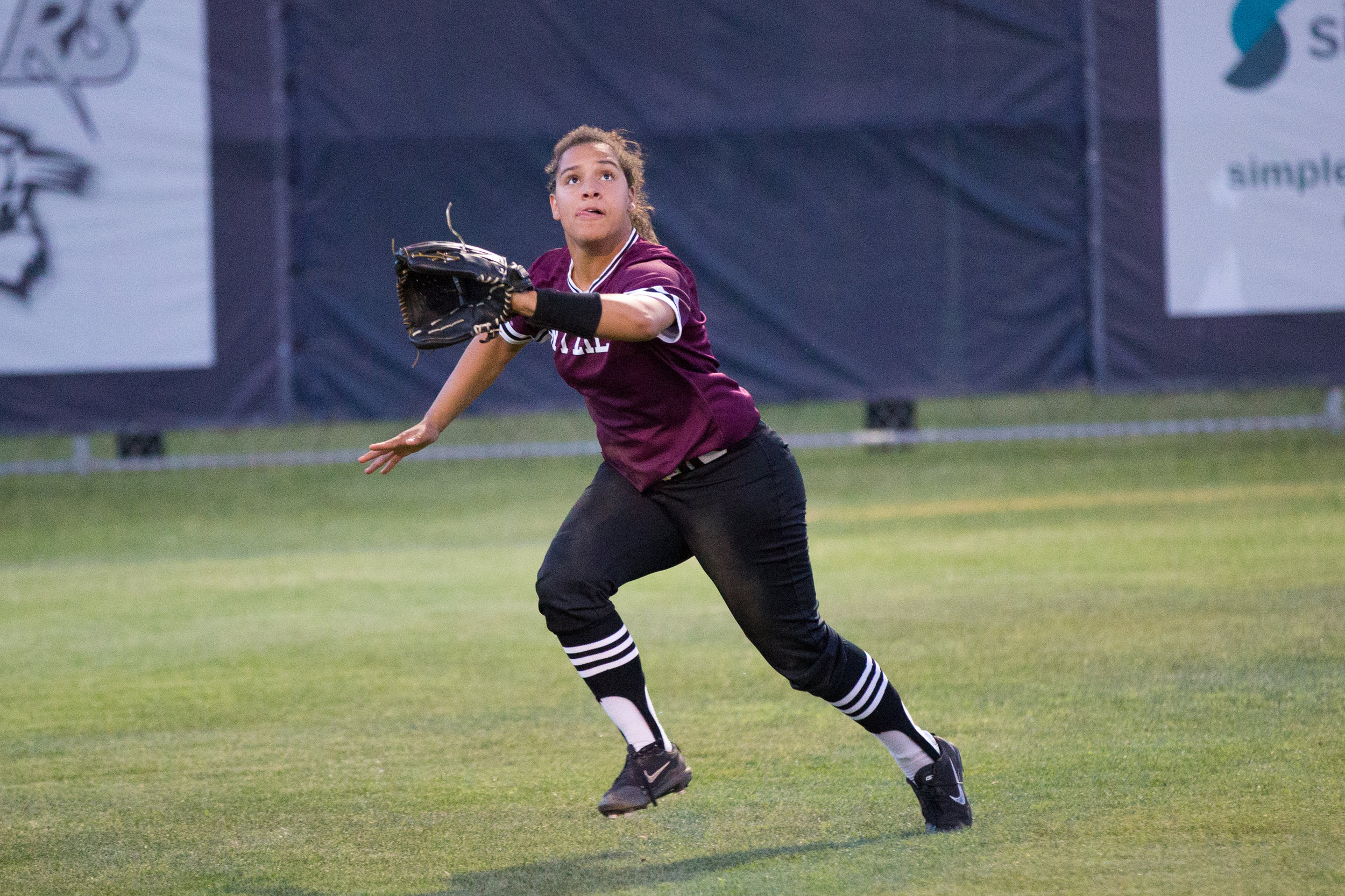 5_18 Wylie Softball-166.jpg