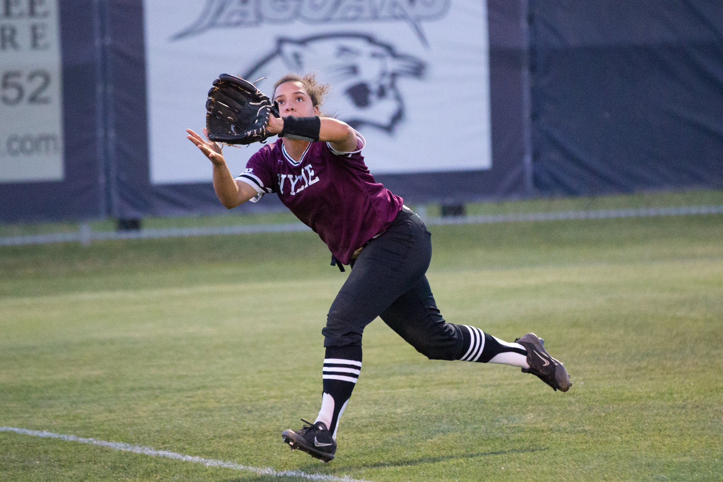 5_18 Wylie Softball-167.jpg