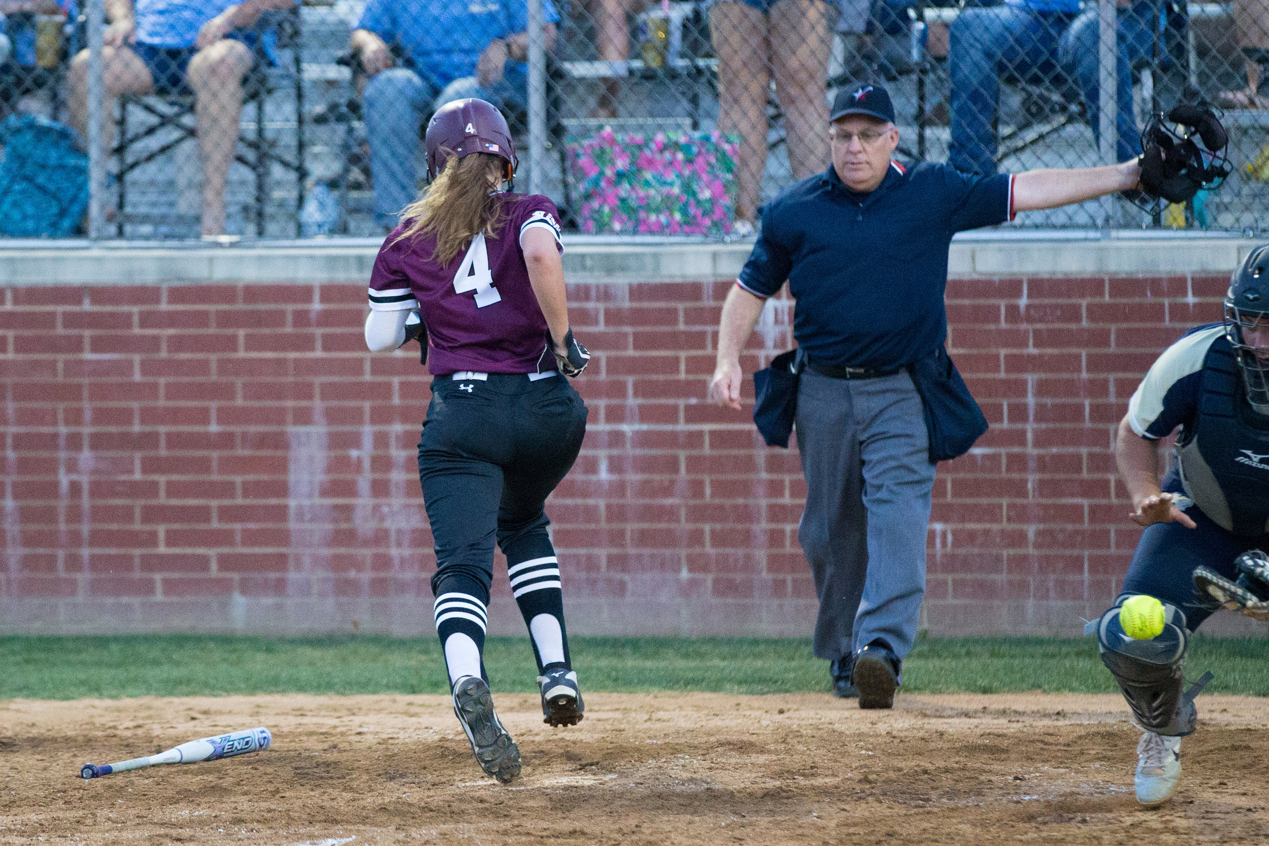 5_18 Wylie Softball-165.jpg