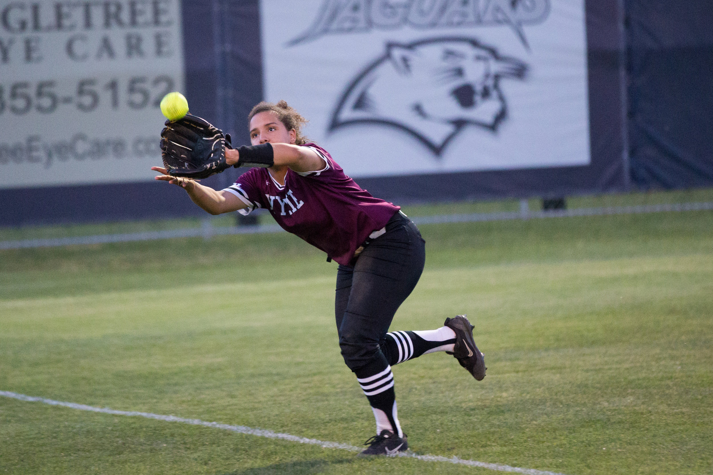 5_18 Wylie Softball-168.jpg
