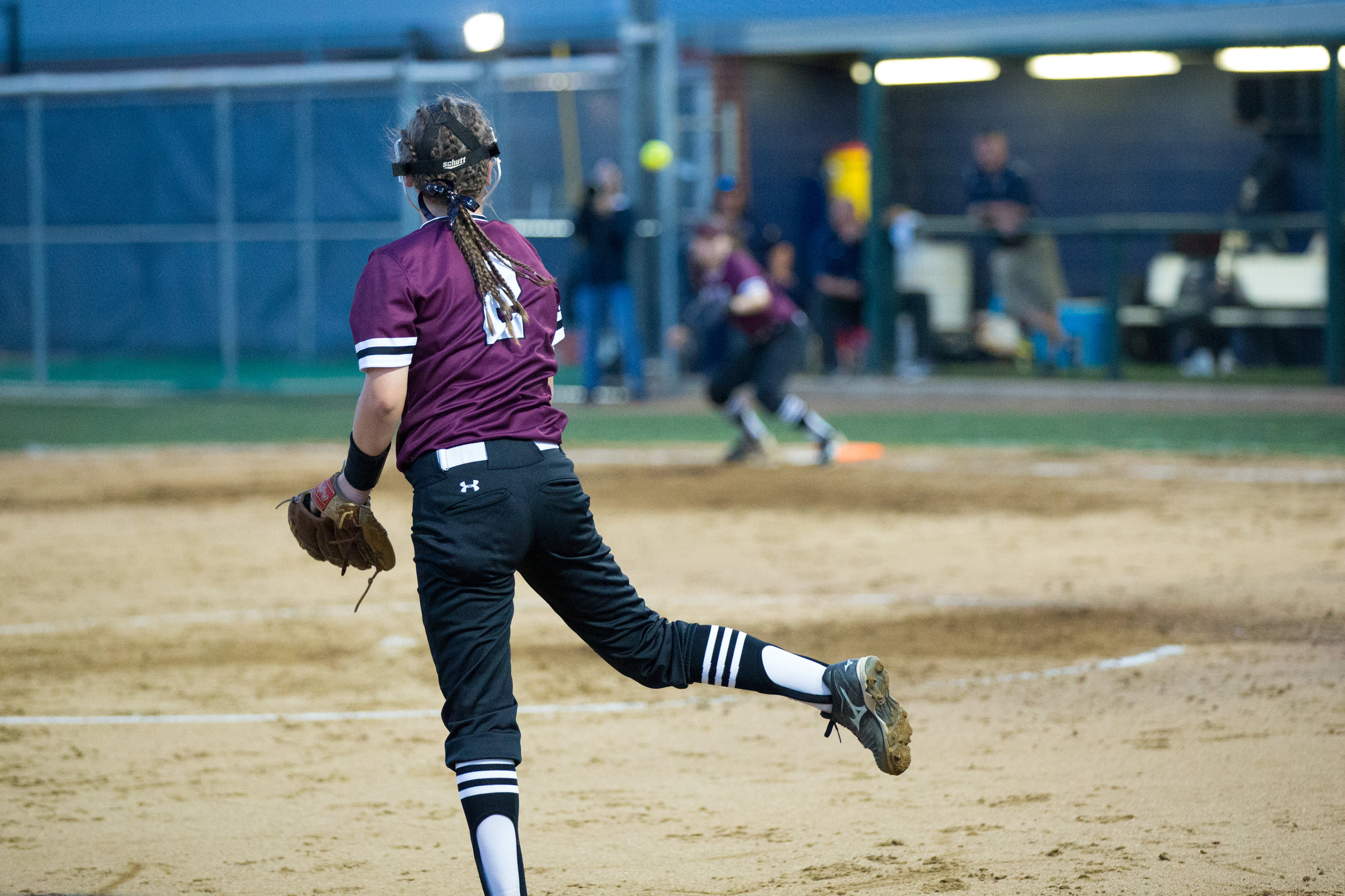 5_18 Wylie Softball-169.jpg