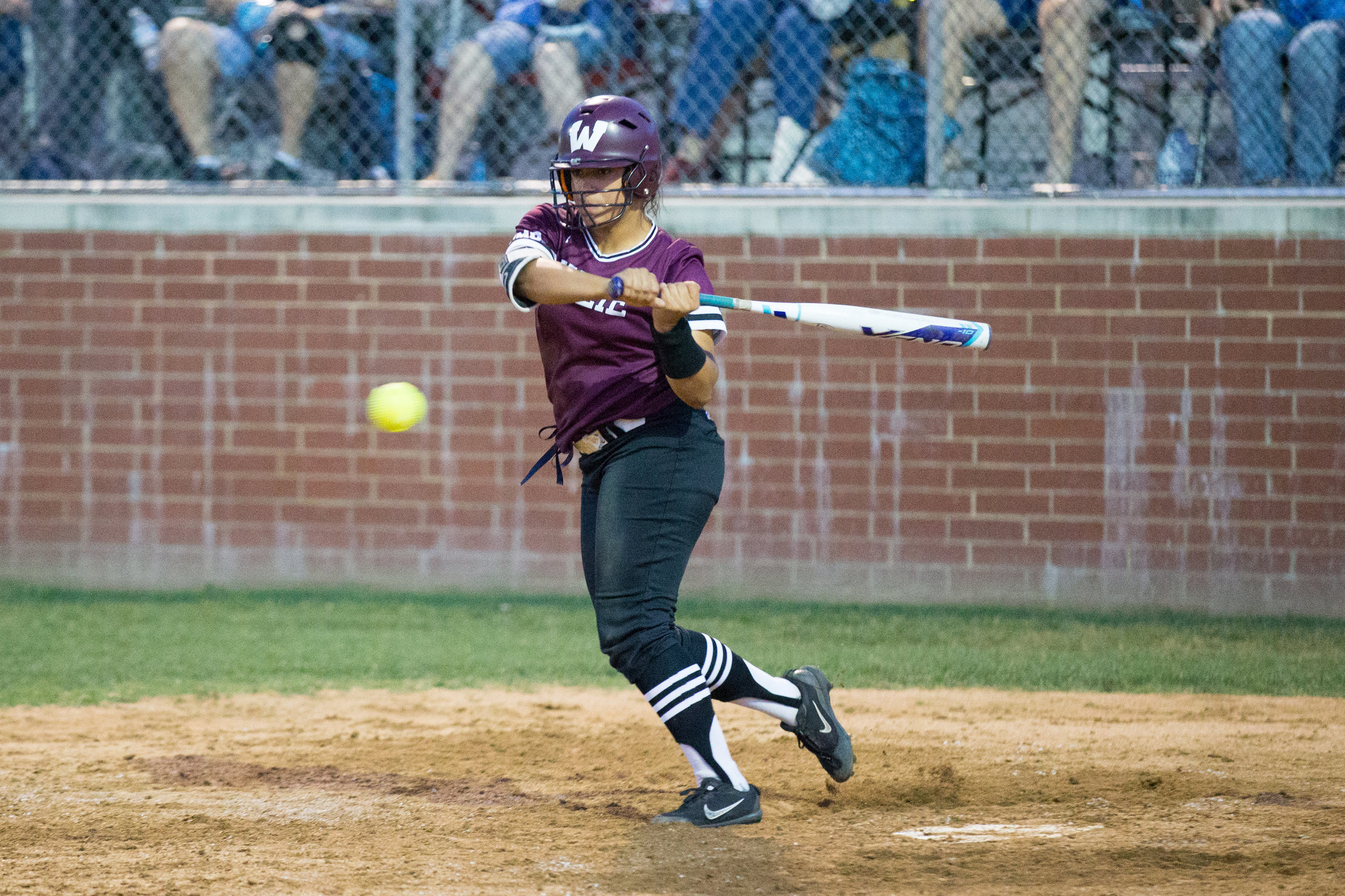 5_18 Wylie Softball-171.jpg