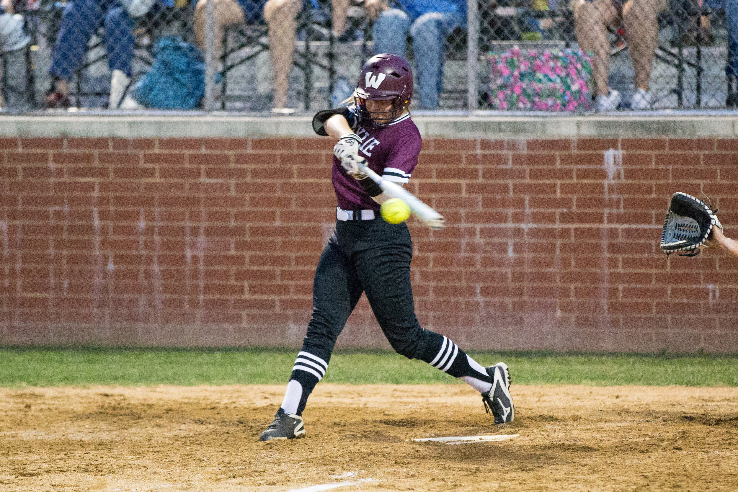 5_18 Wylie Softball-172.jpg