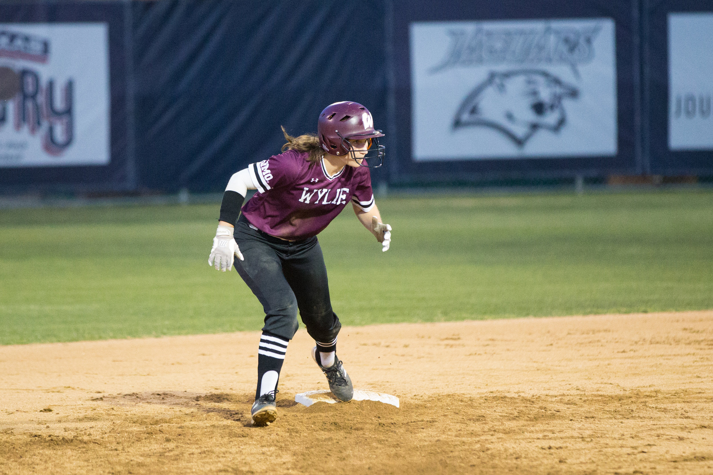 5_18 Wylie Softball-170.jpg