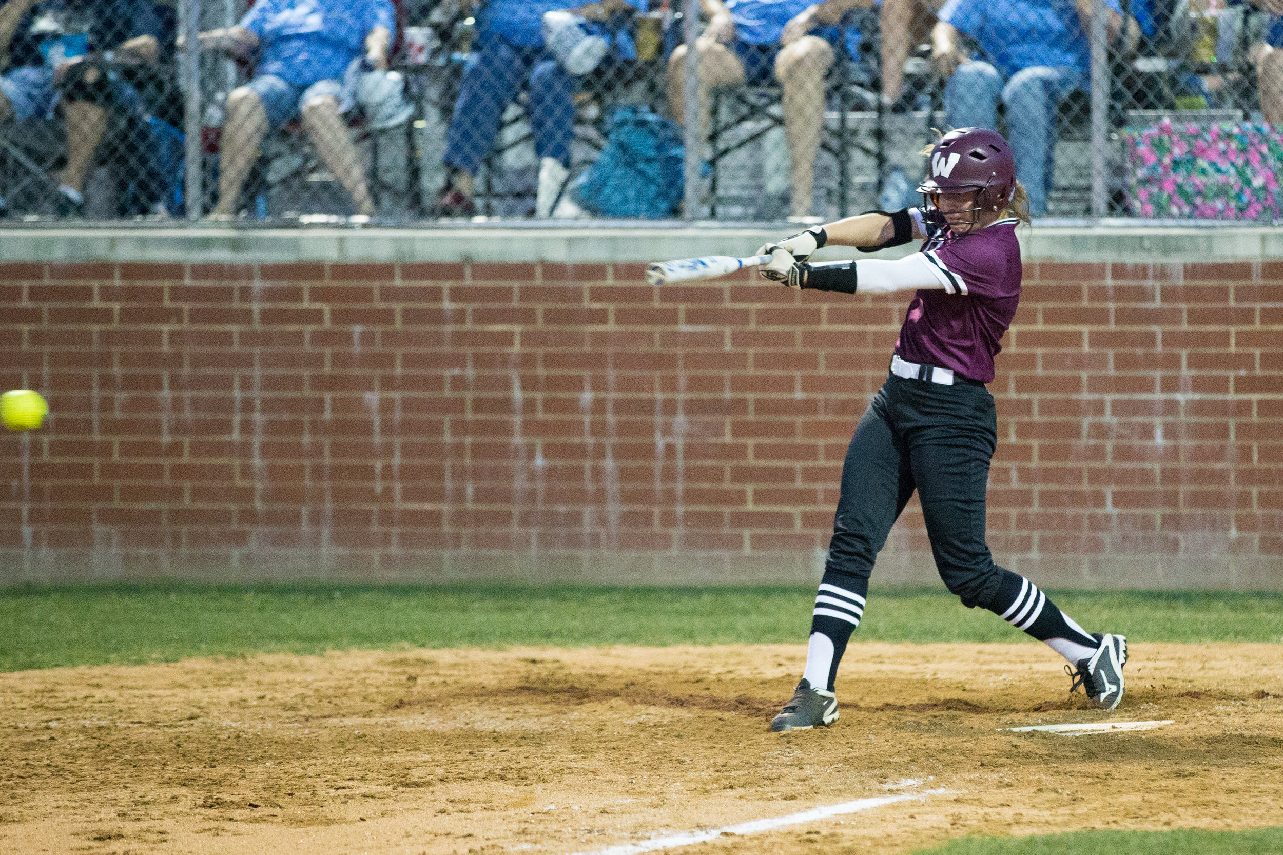5_18 Wylie Softball-173.jpg