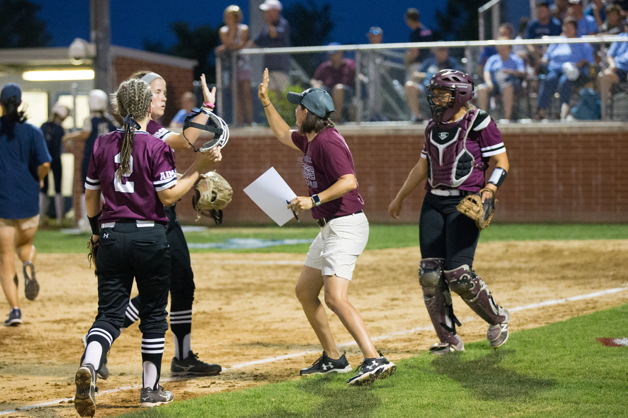 5_18 Wylie Softball-177.jpg