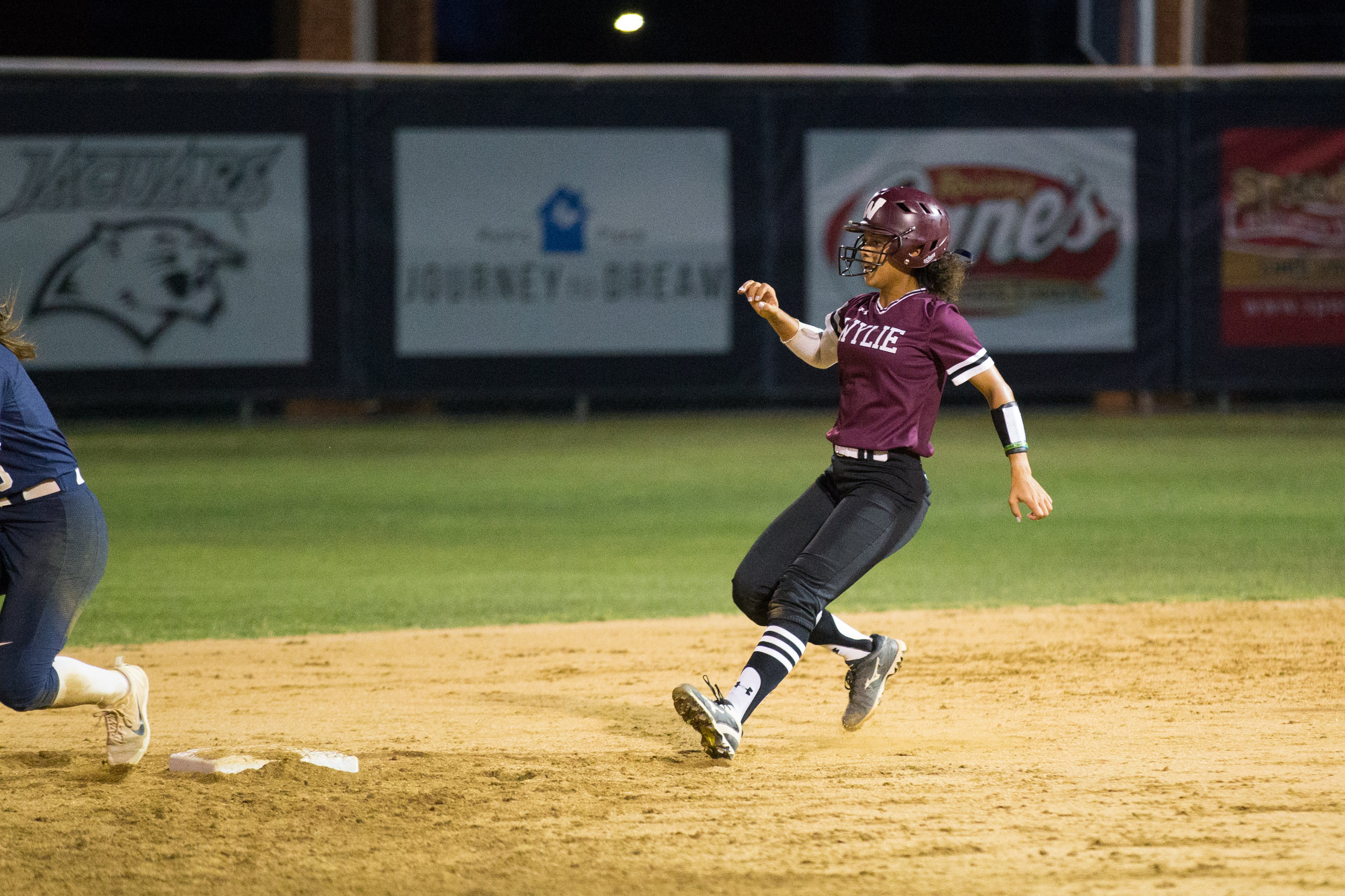 5_18 Wylie Softball-178.jpg