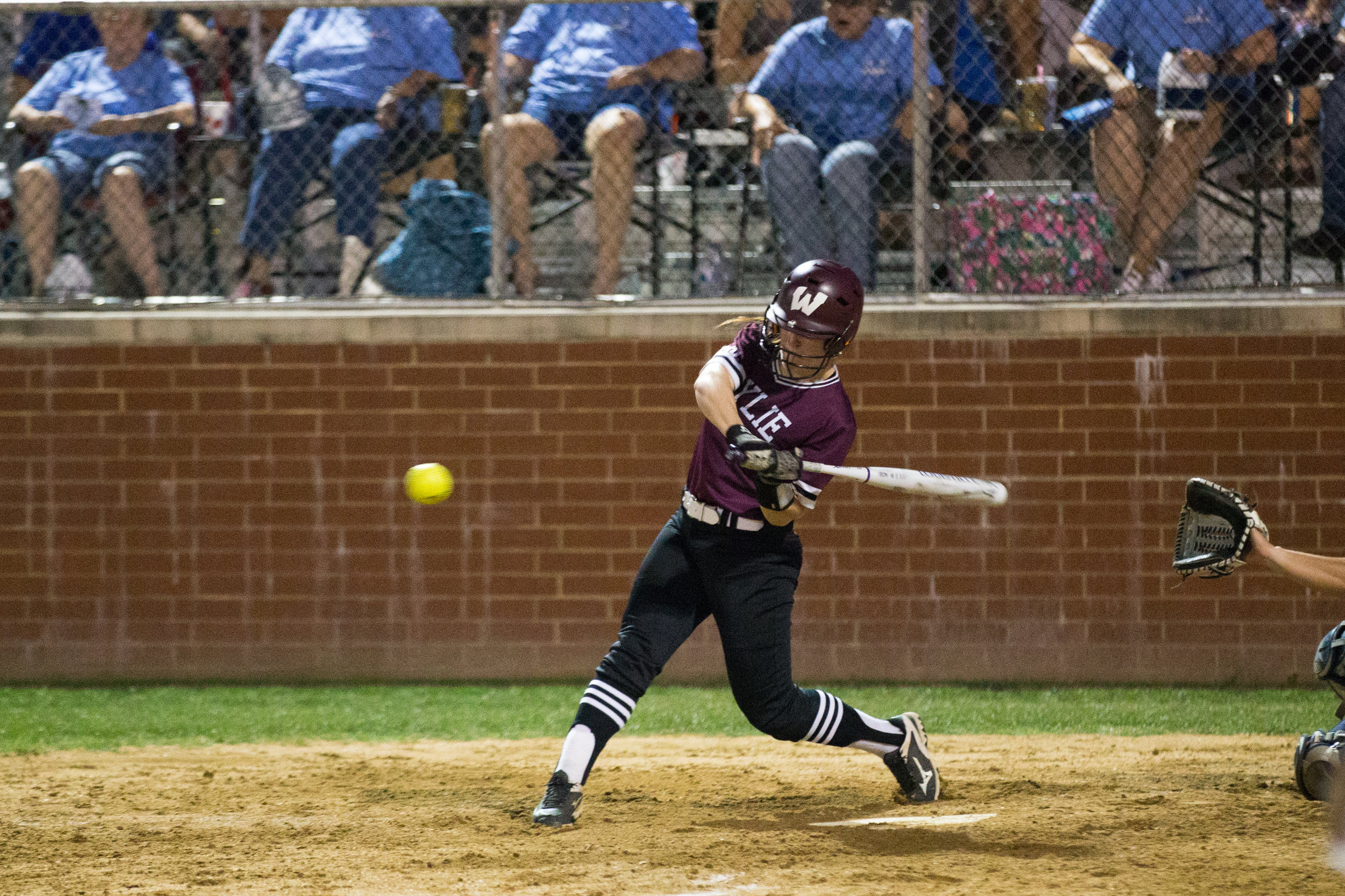 5_18 Wylie Softball-179.jpg