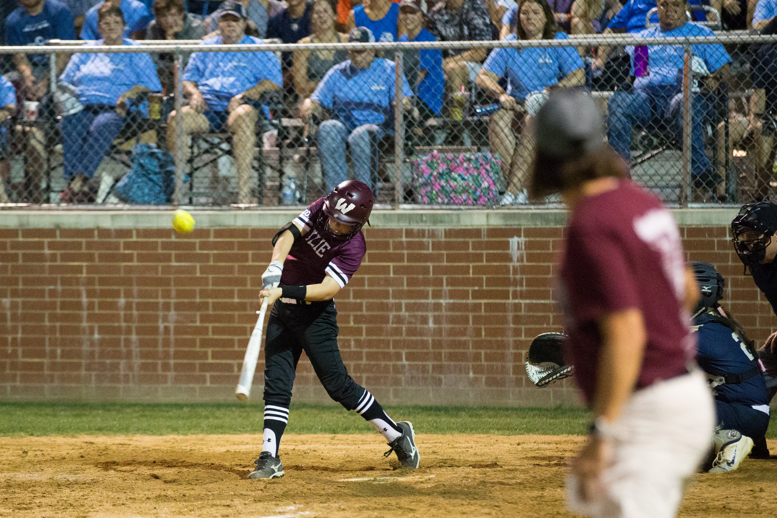5_18 Wylie Softball-181.jpg