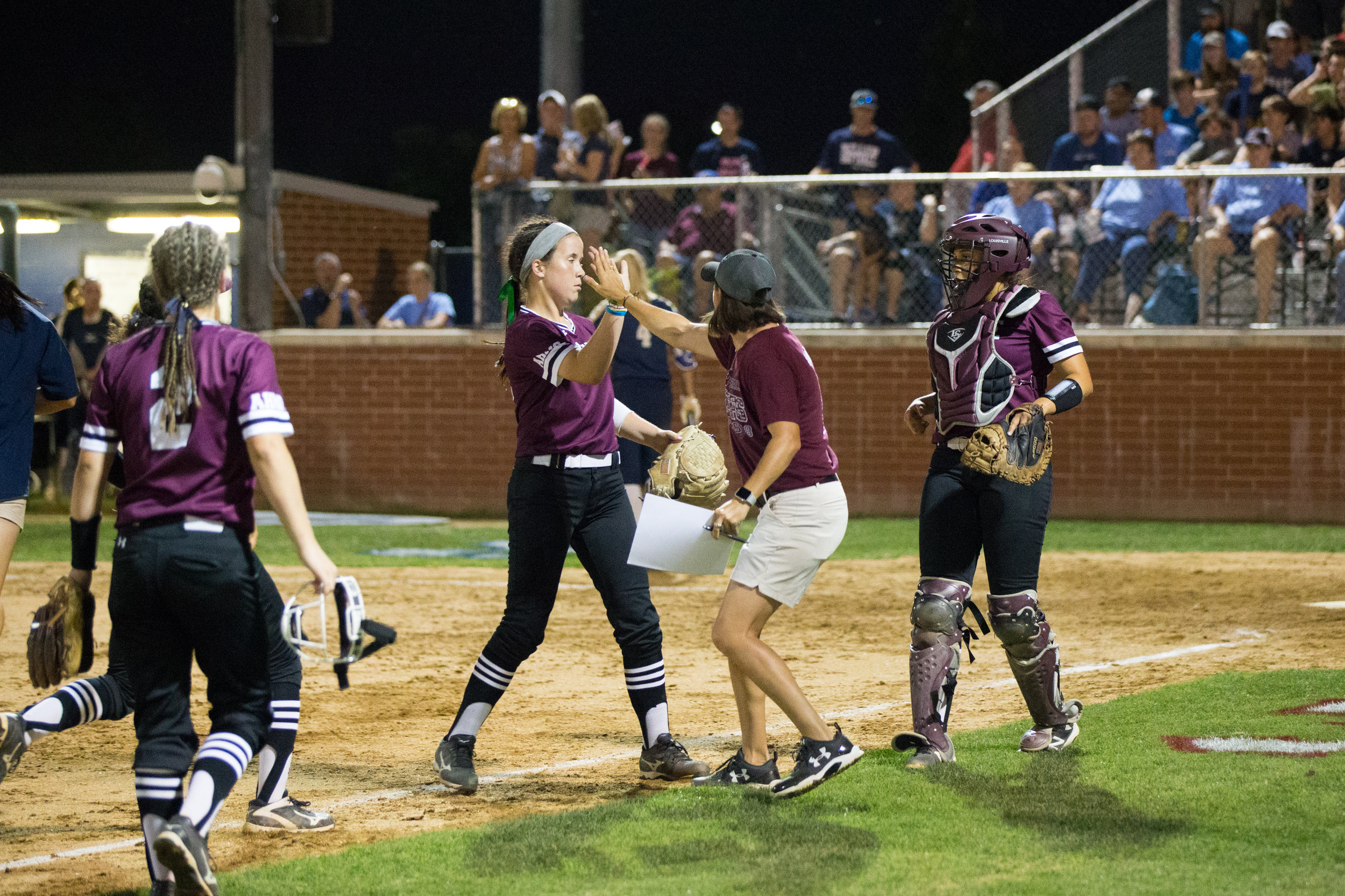 5_18 Wylie Softball-185.jpg