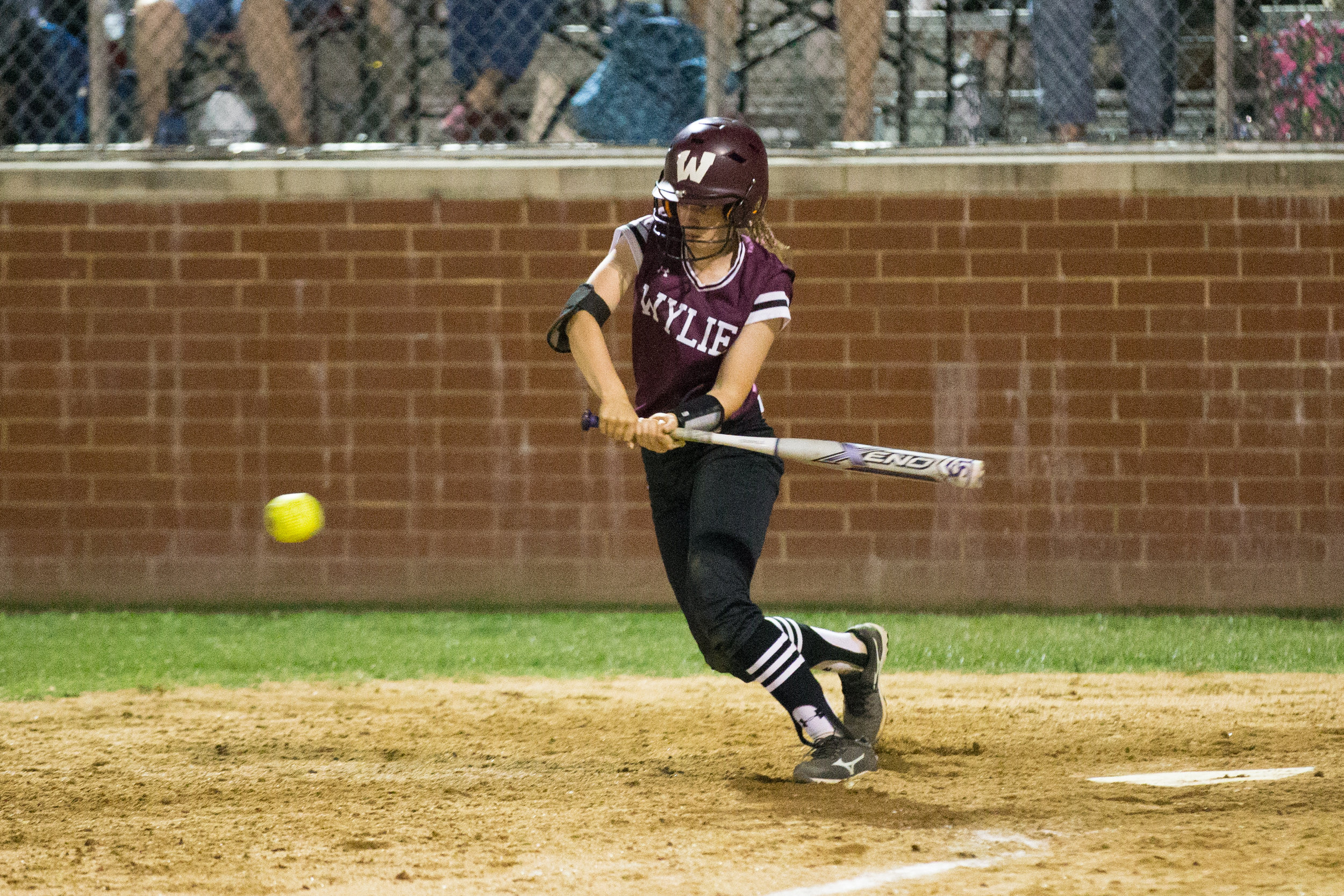 5_18 Wylie Softball-186.jpg