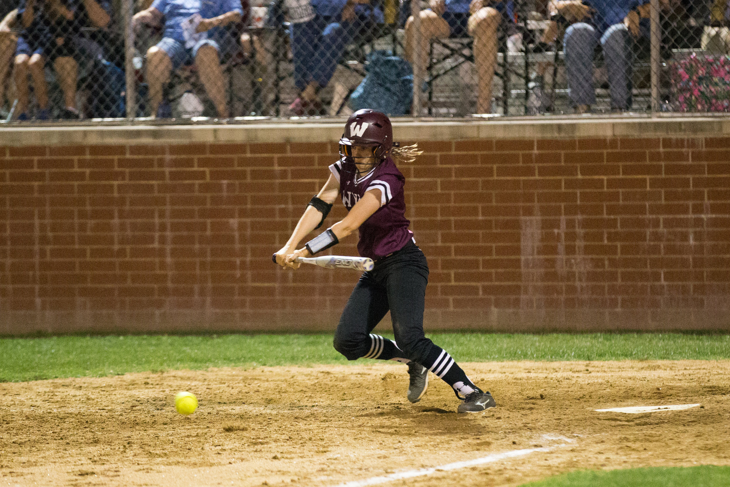 5_18 Wylie Softball-187.jpg