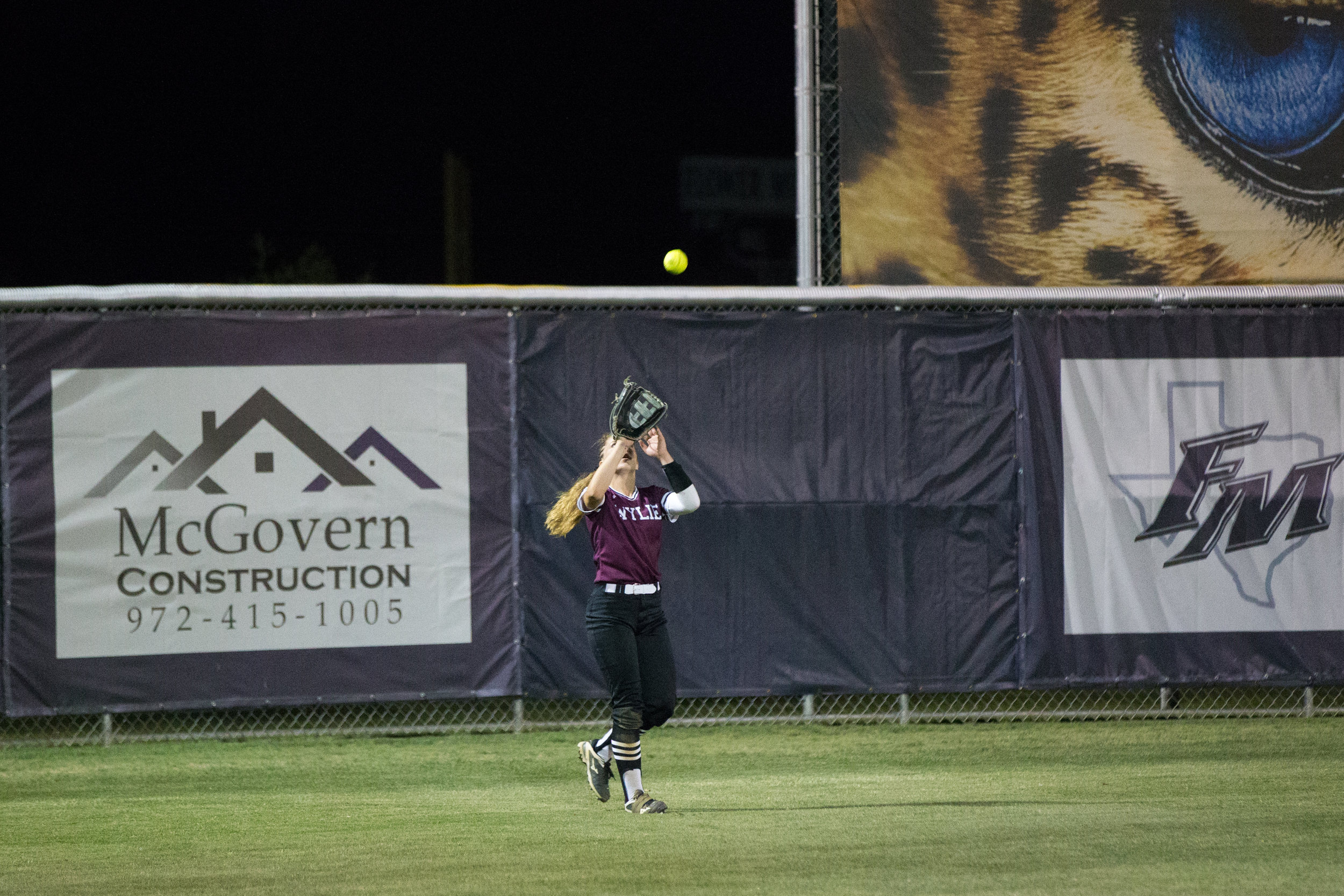 5_18 Wylie Softball-189.jpg