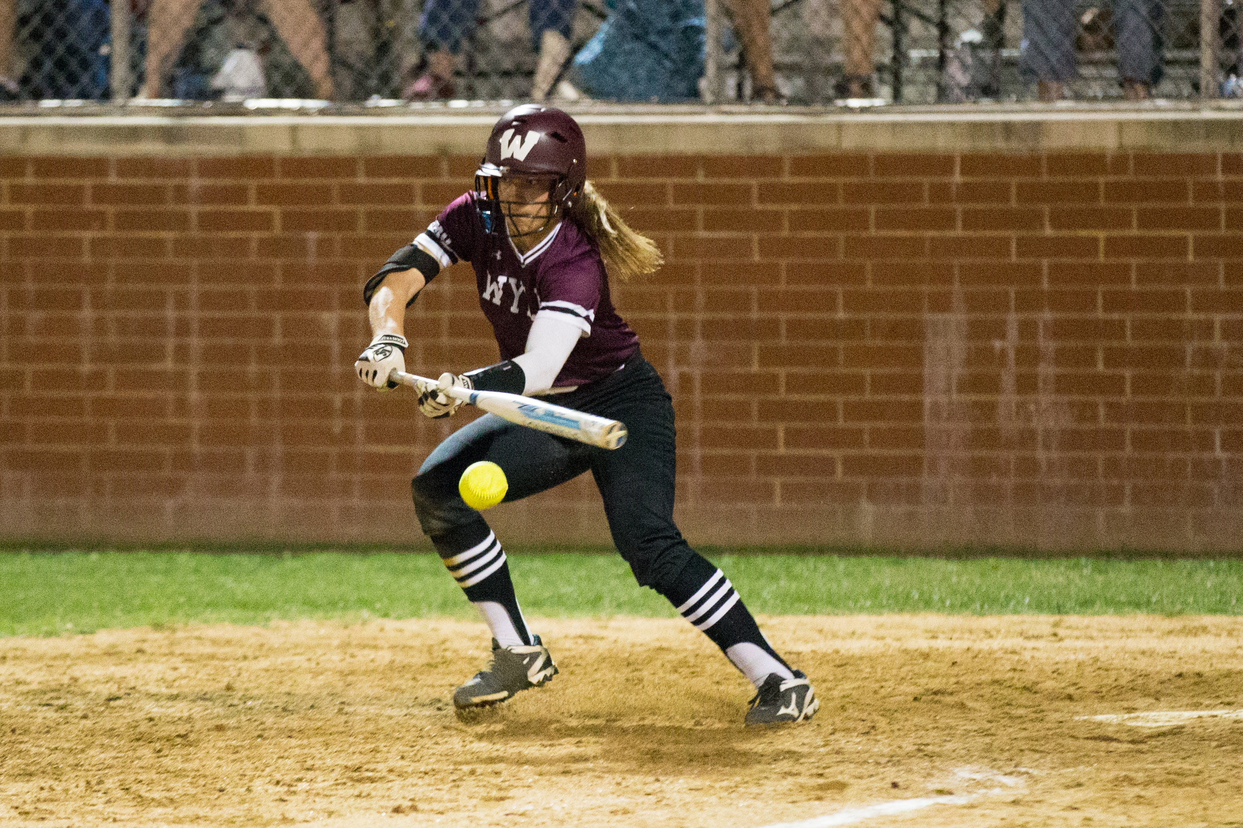 5_18 Wylie Softball-188.jpg