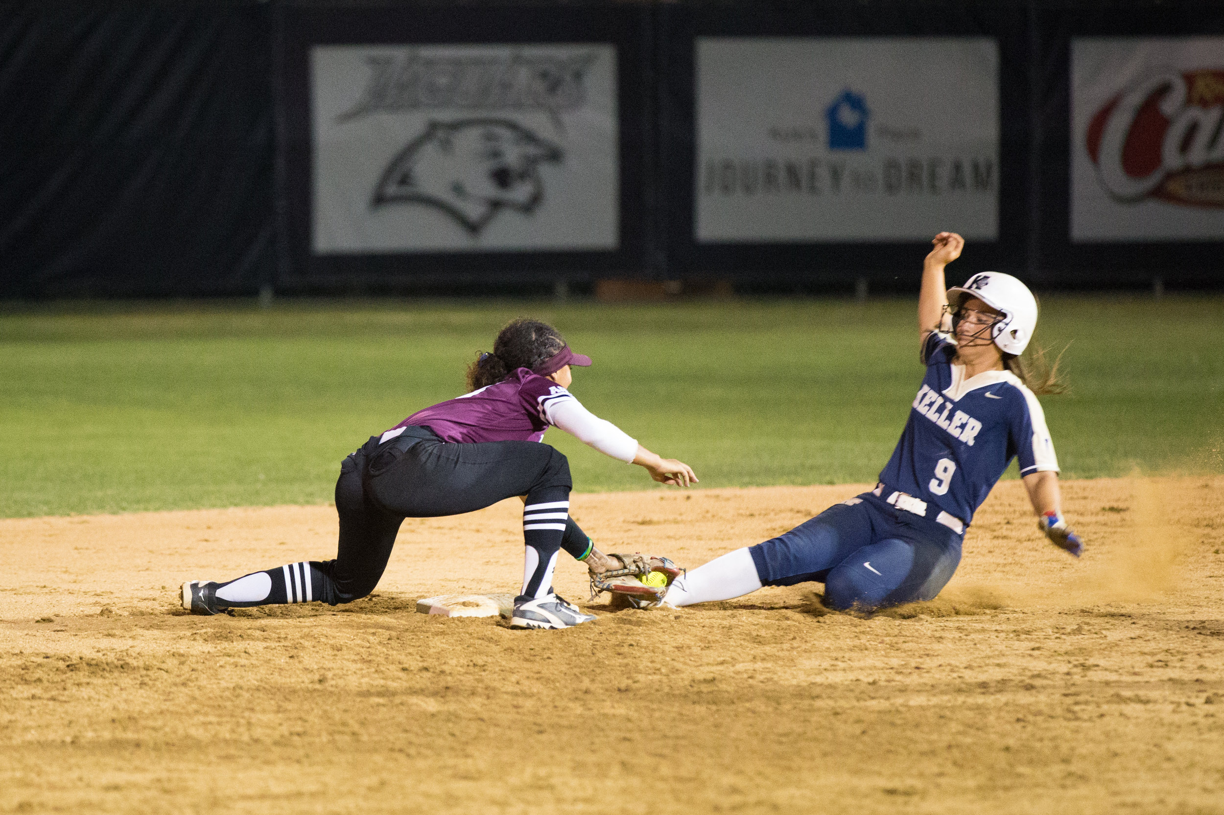 5_18 Wylie Softball-190.jpg