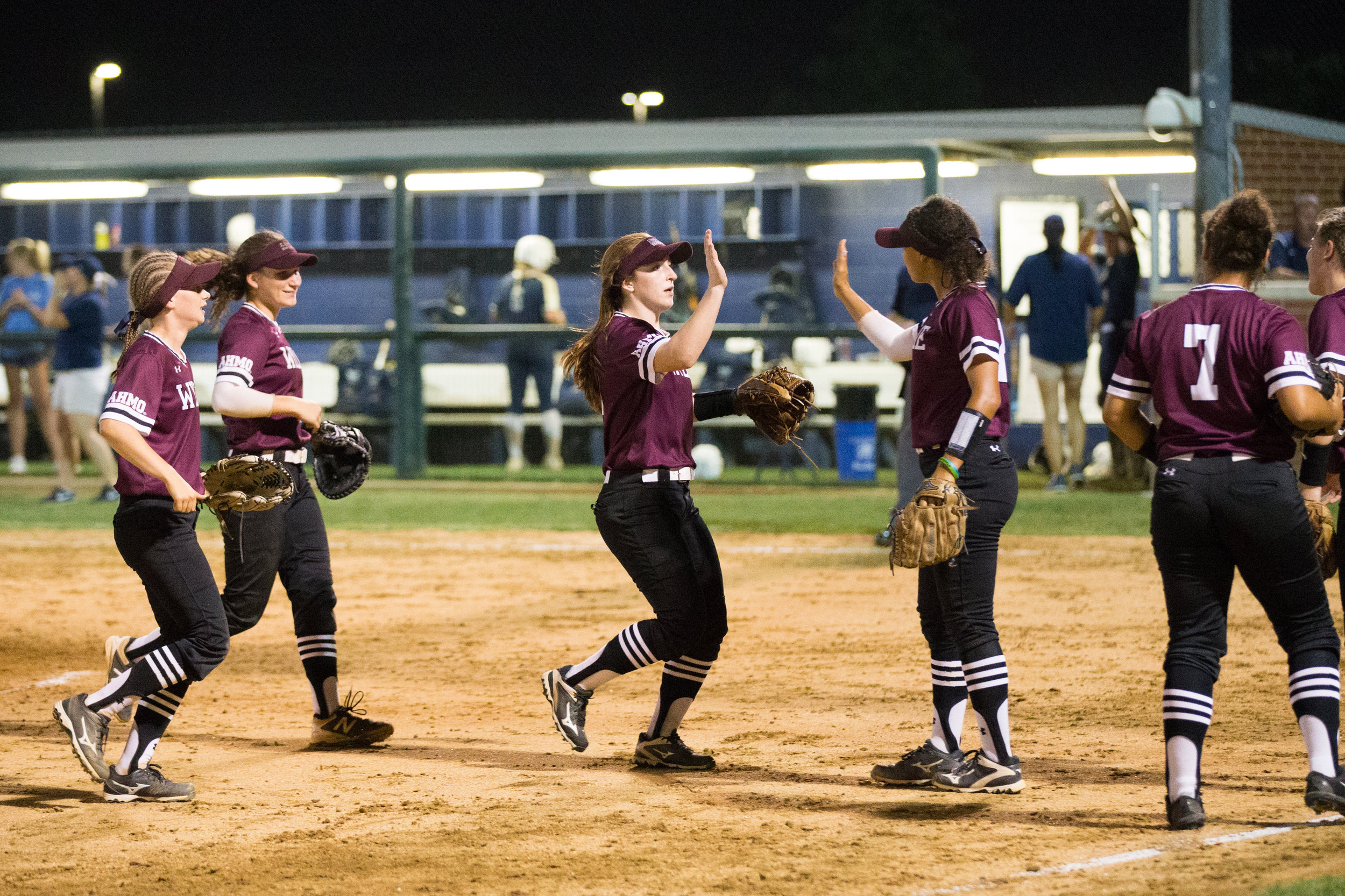 5_18 Wylie Softball-191.jpg