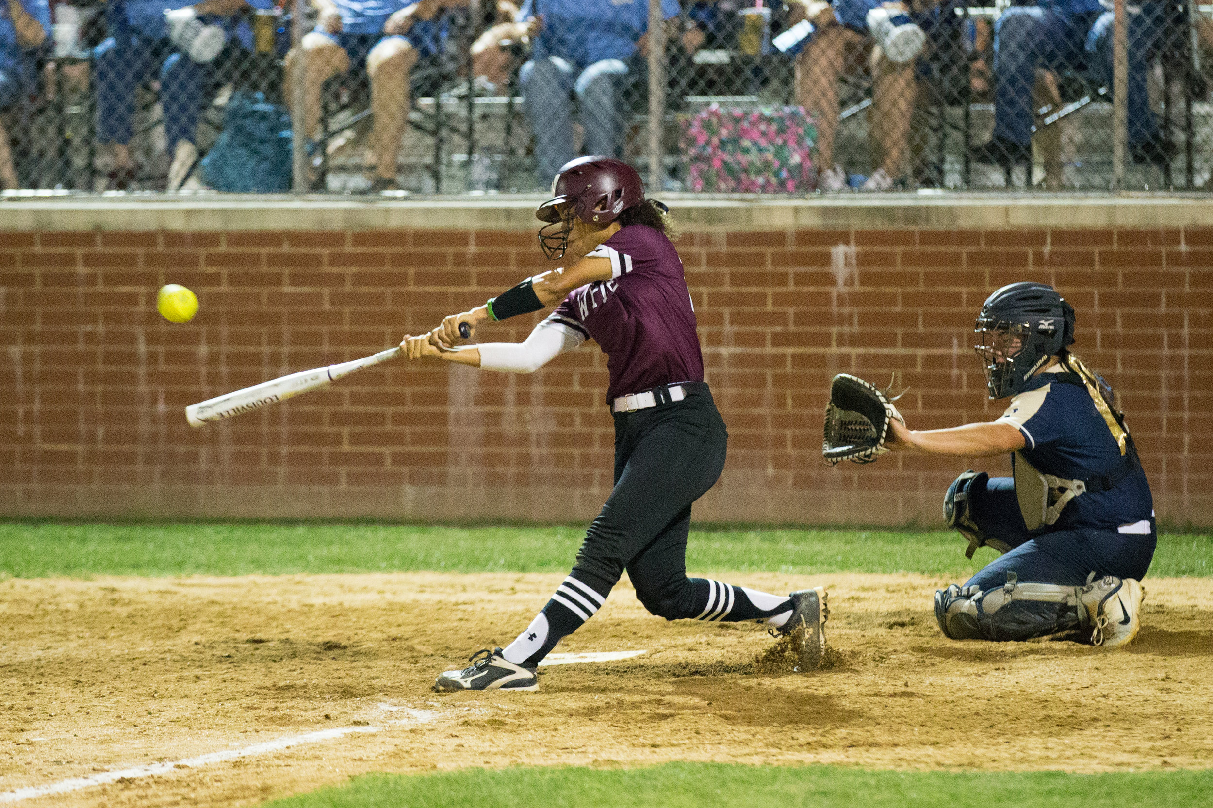 5_18 Wylie Softball-193.jpg