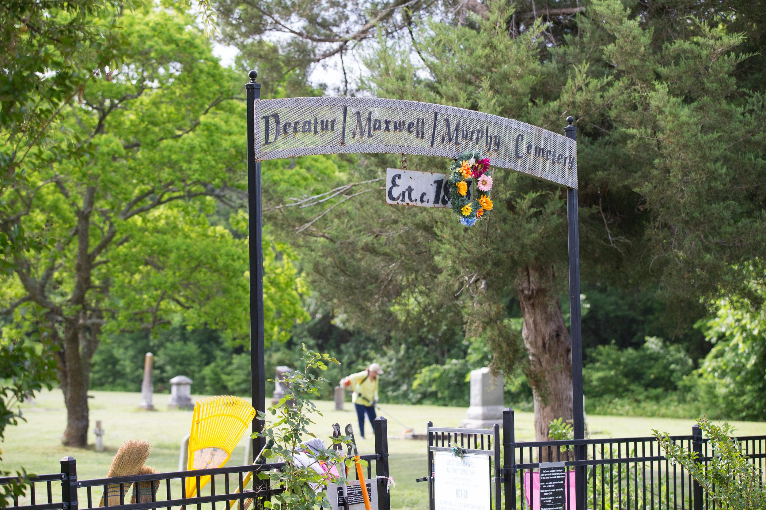 5_12 Cemetery_-104.jpg