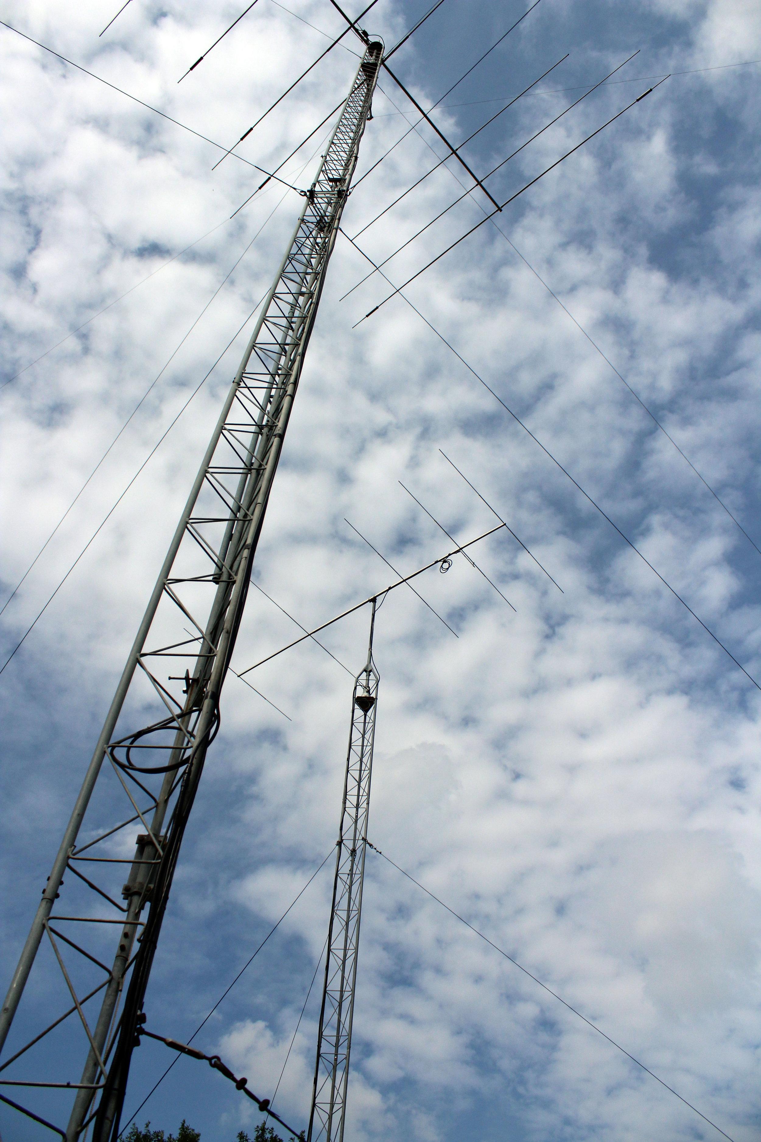 Dick Sander tower.jpg