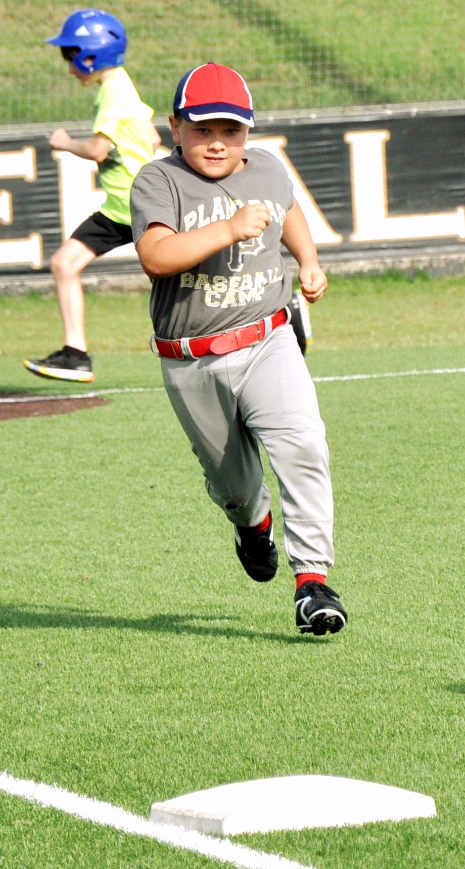 PESH Baseball Caption 6.jpg